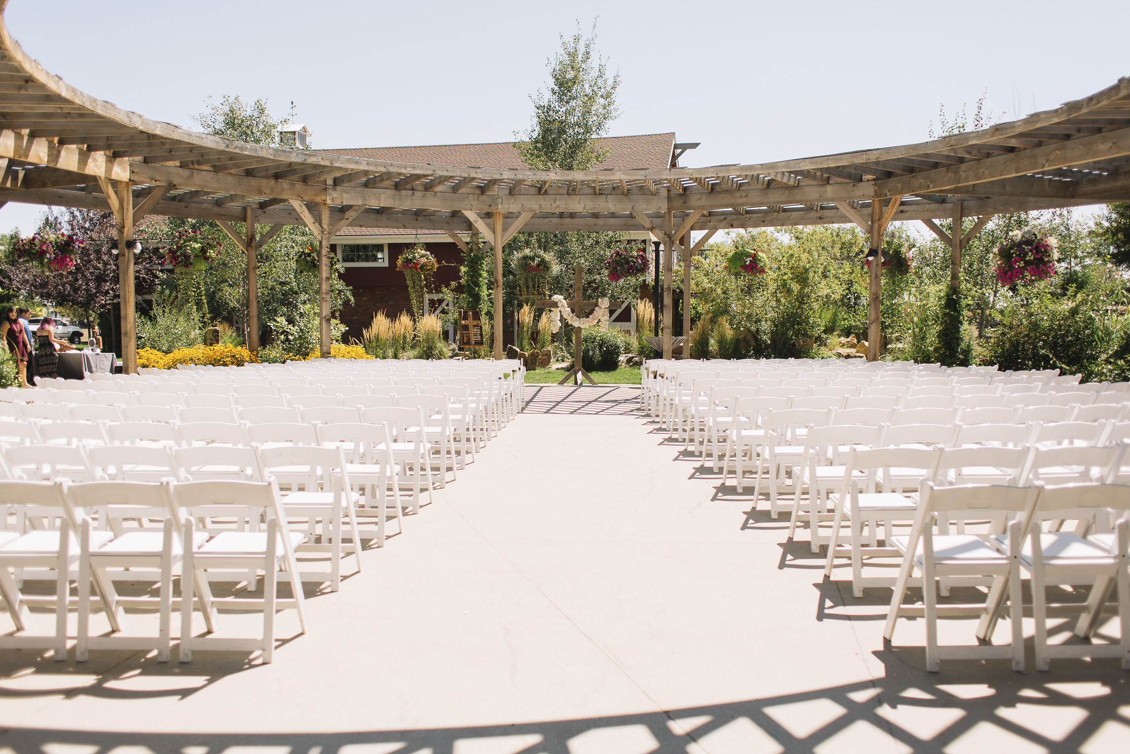 web sized images -- no to print --CALVIN & MCKYLEY WEDDING PHOTOS - COLORADO PHOTOGRAPHER - DEBI RAE PHOTOGRAPHY-623.jpg