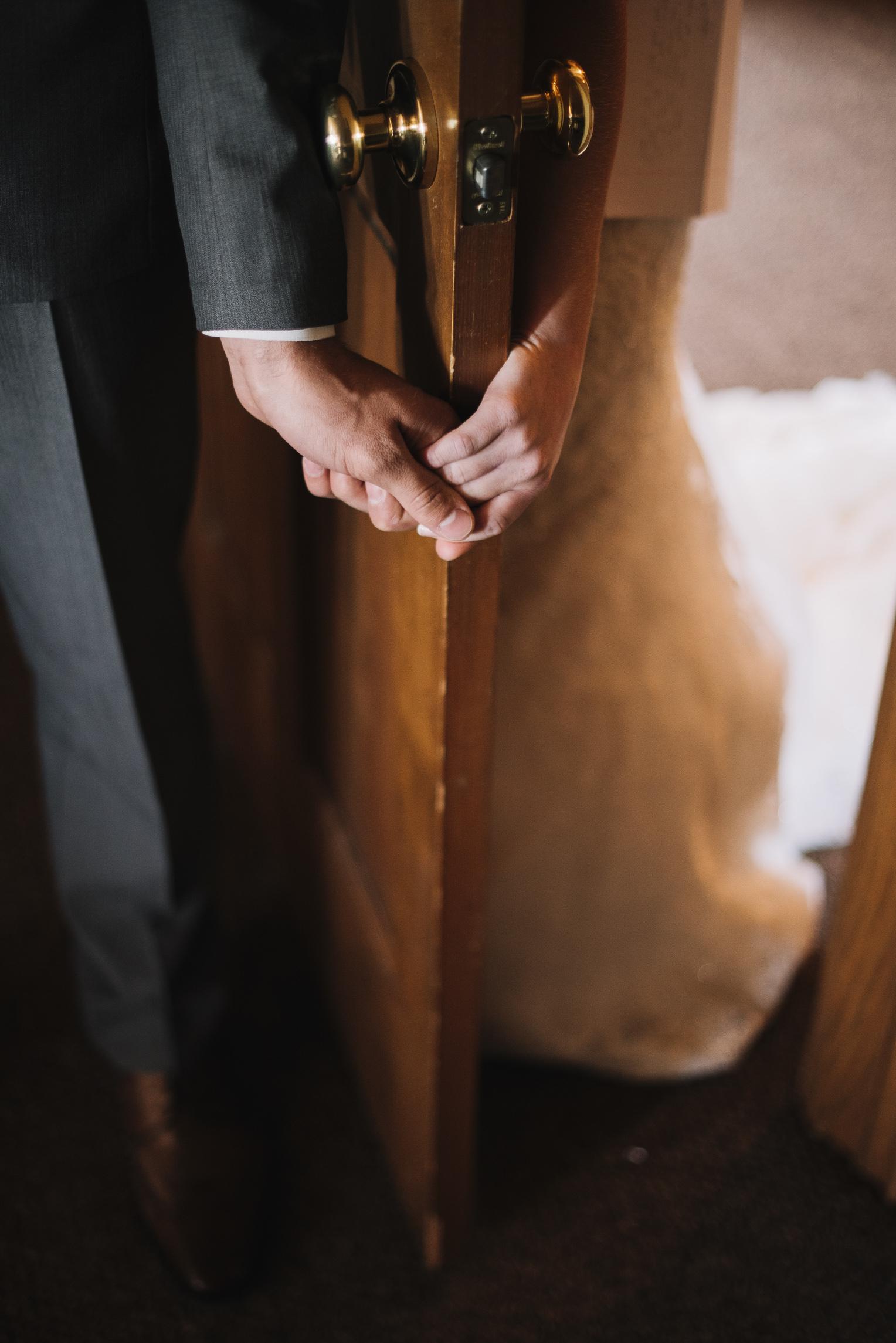 web sized images -- no to print --CALVIN & MCKYLEY WEDDING PHOTOS - COLORADO PHOTOGRAPHER - DEBI RAE PHOTOGRAPHY-673.jpg