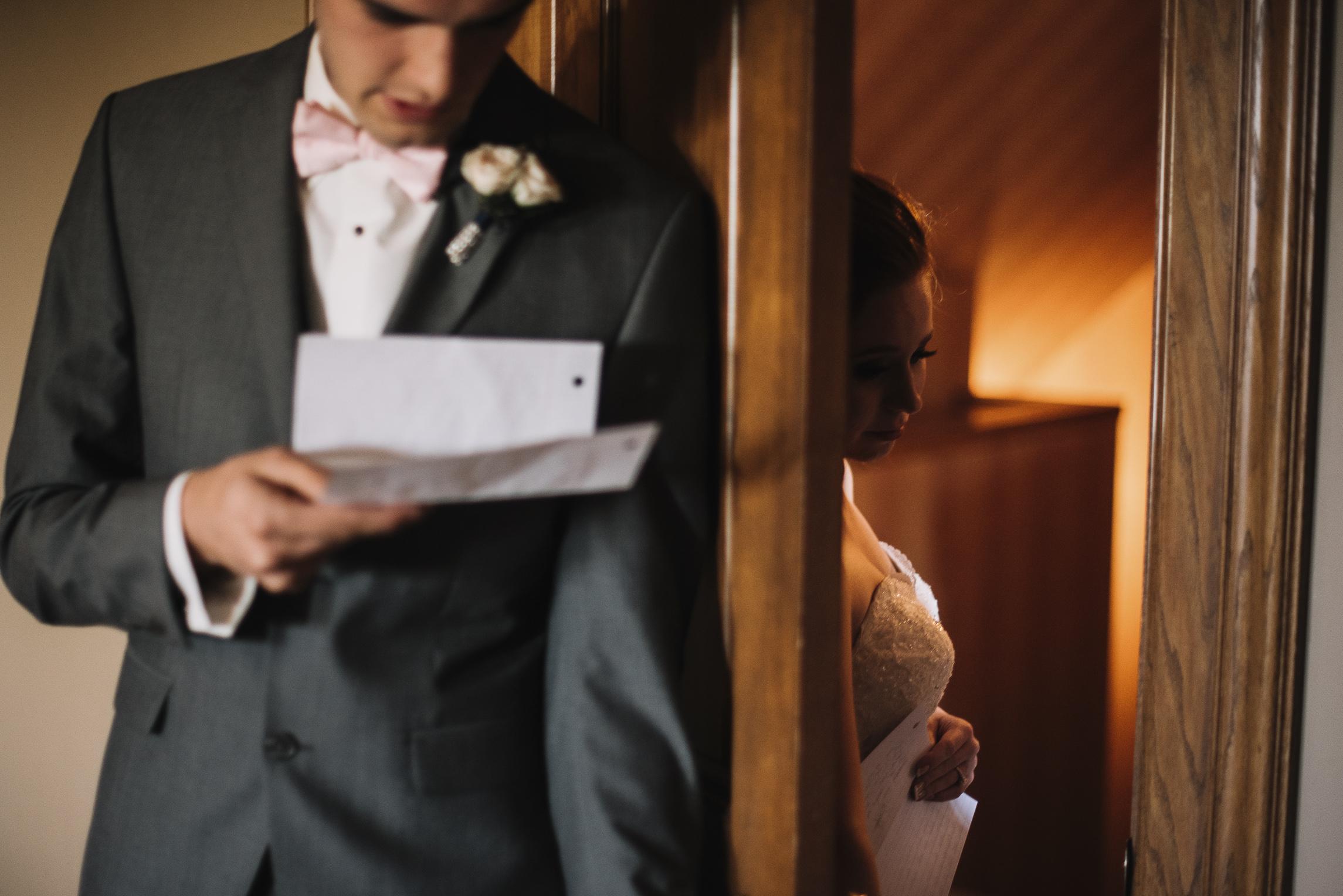 web sized images -- no to print --CALVIN & MCKYLEY WEDDING PHOTOS - COLORADO PHOTOGRAPHER - DEBI RAE PHOTOGRAPHY-679.jpg