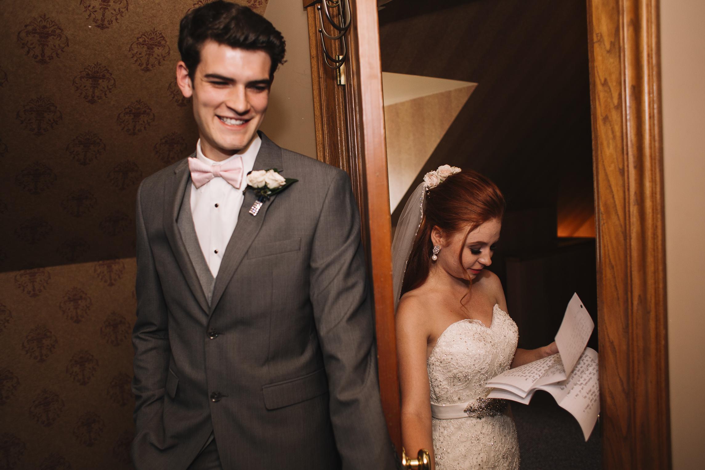 web sized images -- no to print --CALVIN & MCKYLEY WEDDING PHOTOS - COLORADO PHOTOGRAPHER - DEBI RAE PHOTOGRAPHY-701.jpg