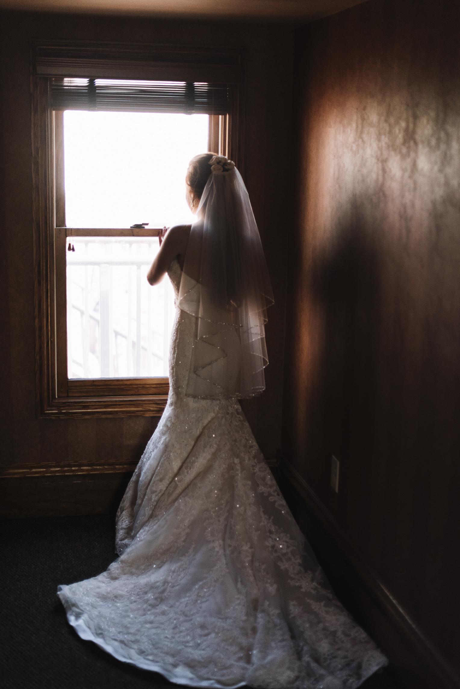 web sized images -- no to print --CALVIN & MCKYLEY WEDDING PHOTOS - COLORADO PHOTOGRAPHER - DEBI RAE PHOTOGRAPHY-718.jpg