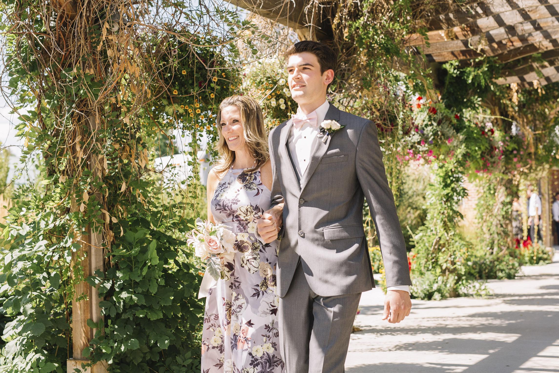web sized images -- no to print --CALVIN & MCKYLEY WEDDING PHOTOS - COLORADO PHOTOGRAPHER - DEBI RAE PHOTOGRAPHY-755.jpg