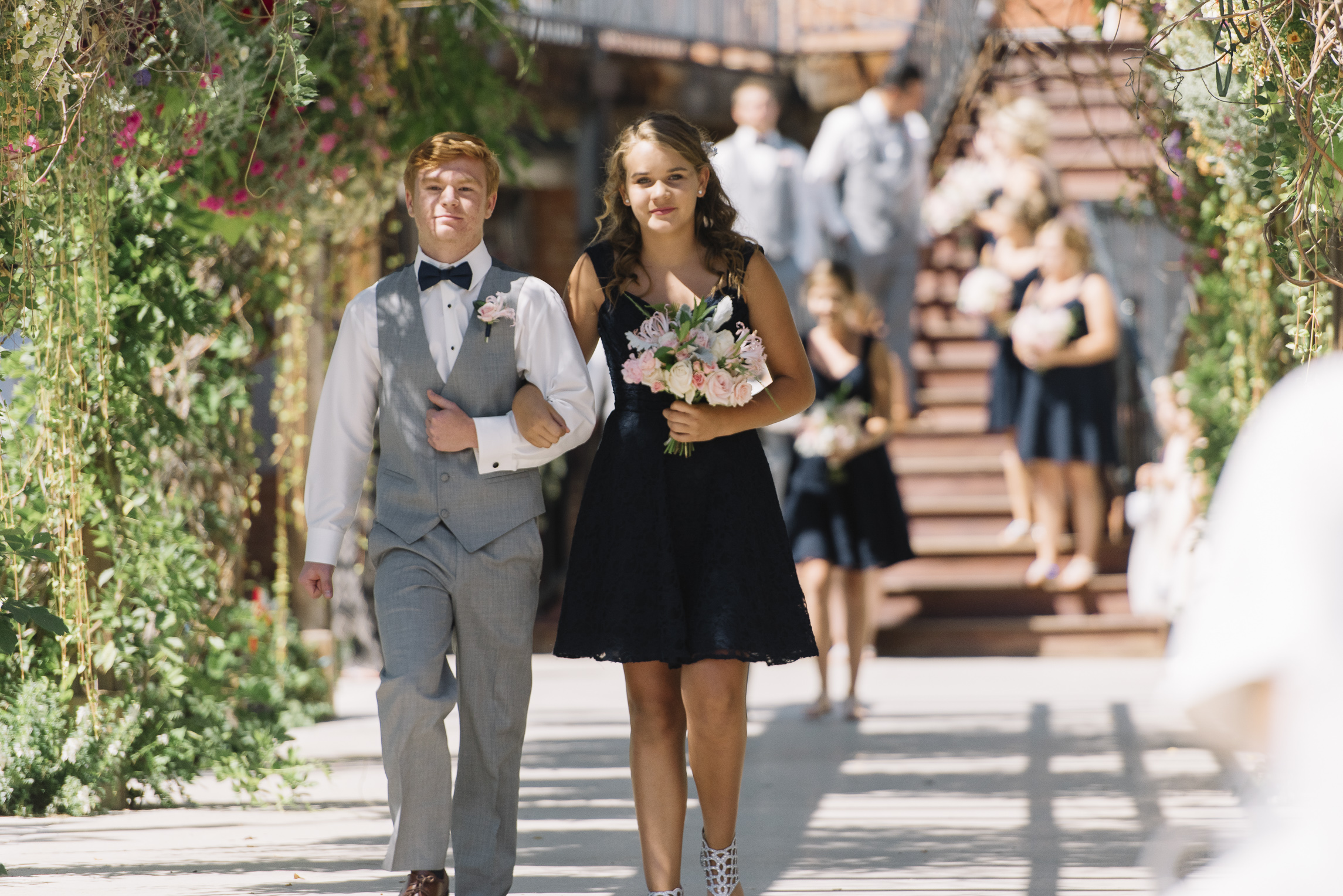 web sized images -- no to print --CALVIN & MCKYLEY WEDDING PHOTOS - COLORADO PHOTOGRAPHER - DEBI RAE PHOTOGRAPHY-765.jpg