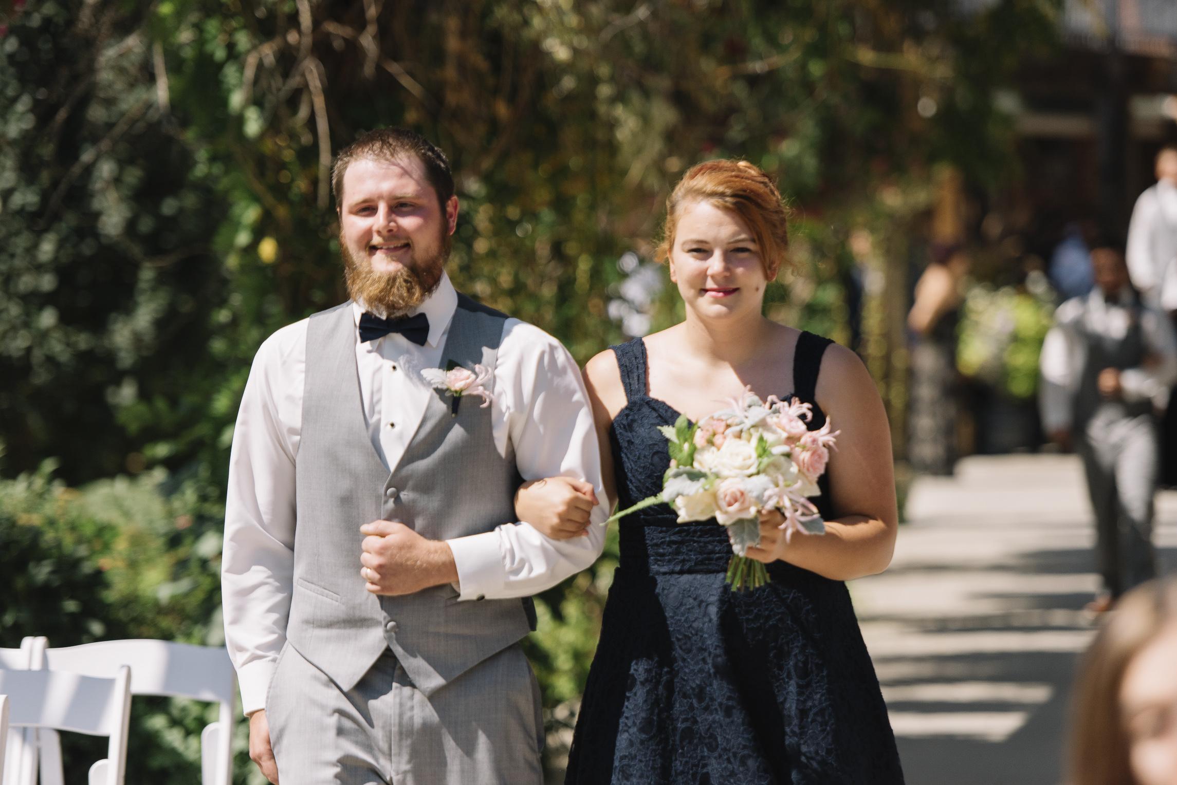 web sized images -- no to print --CALVIN & MCKYLEY WEDDING PHOTOS - COLORADO PHOTOGRAPHER - DEBI RAE PHOTOGRAPHY-773.jpg