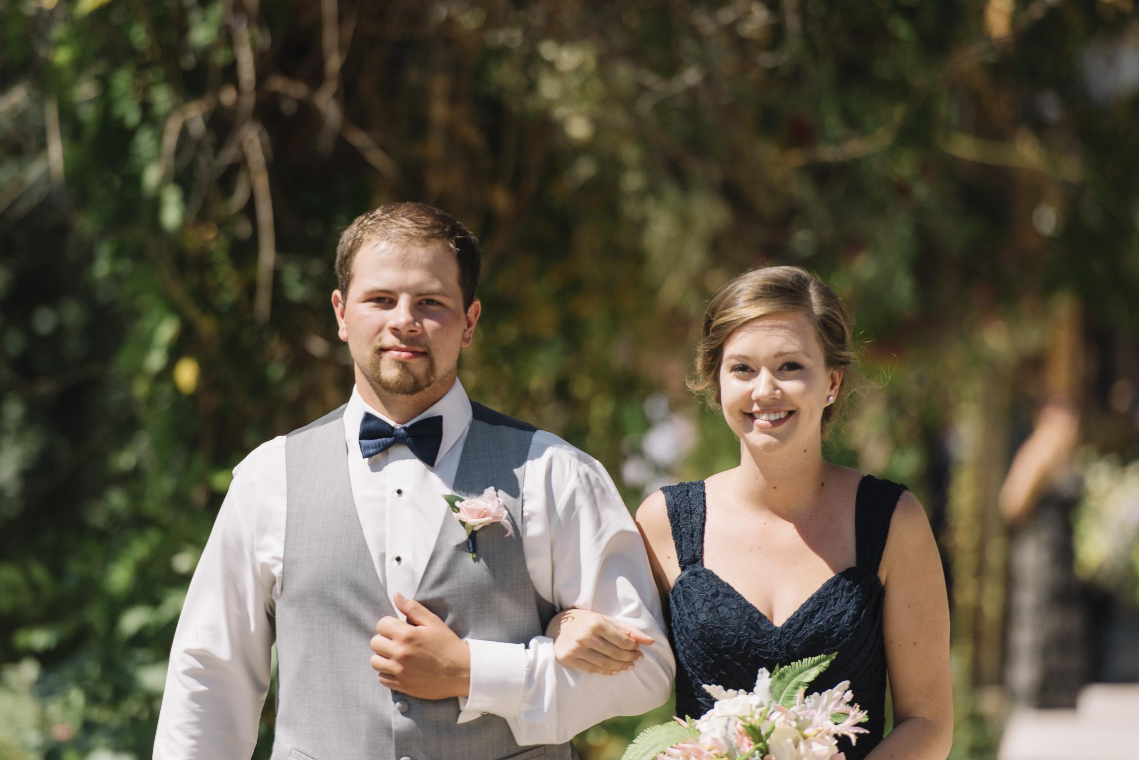 web sized images -- no to print --CALVIN & MCKYLEY WEDDING PHOTOS - COLORADO PHOTOGRAPHER - DEBI RAE PHOTOGRAPHY-769.jpg