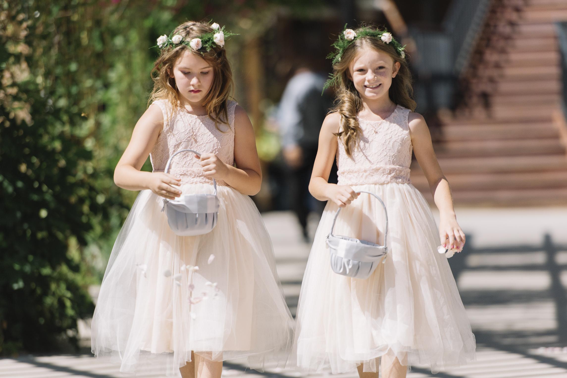 web sized images -- no to print --CALVIN & MCKYLEY WEDDING PHOTOS - COLORADO PHOTOGRAPHER - DEBI RAE PHOTOGRAPHY-794.jpg