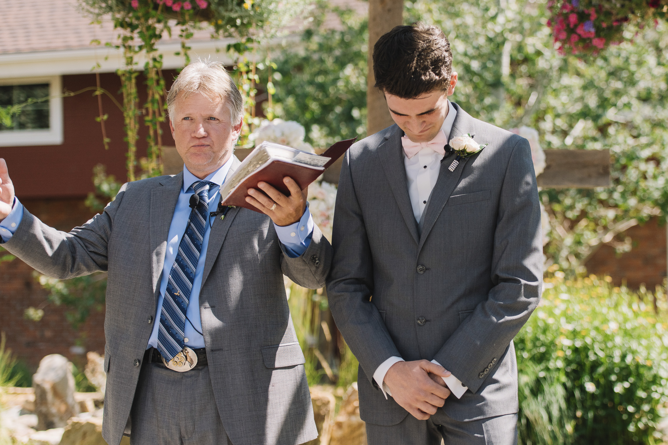web sized images -- no to print --CALVIN & MCKYLEY WEDDING PHOTOS - COLORADO PHOTOGRAPHER - DEBI RAE PHOTOGRAPHY-804.jpg