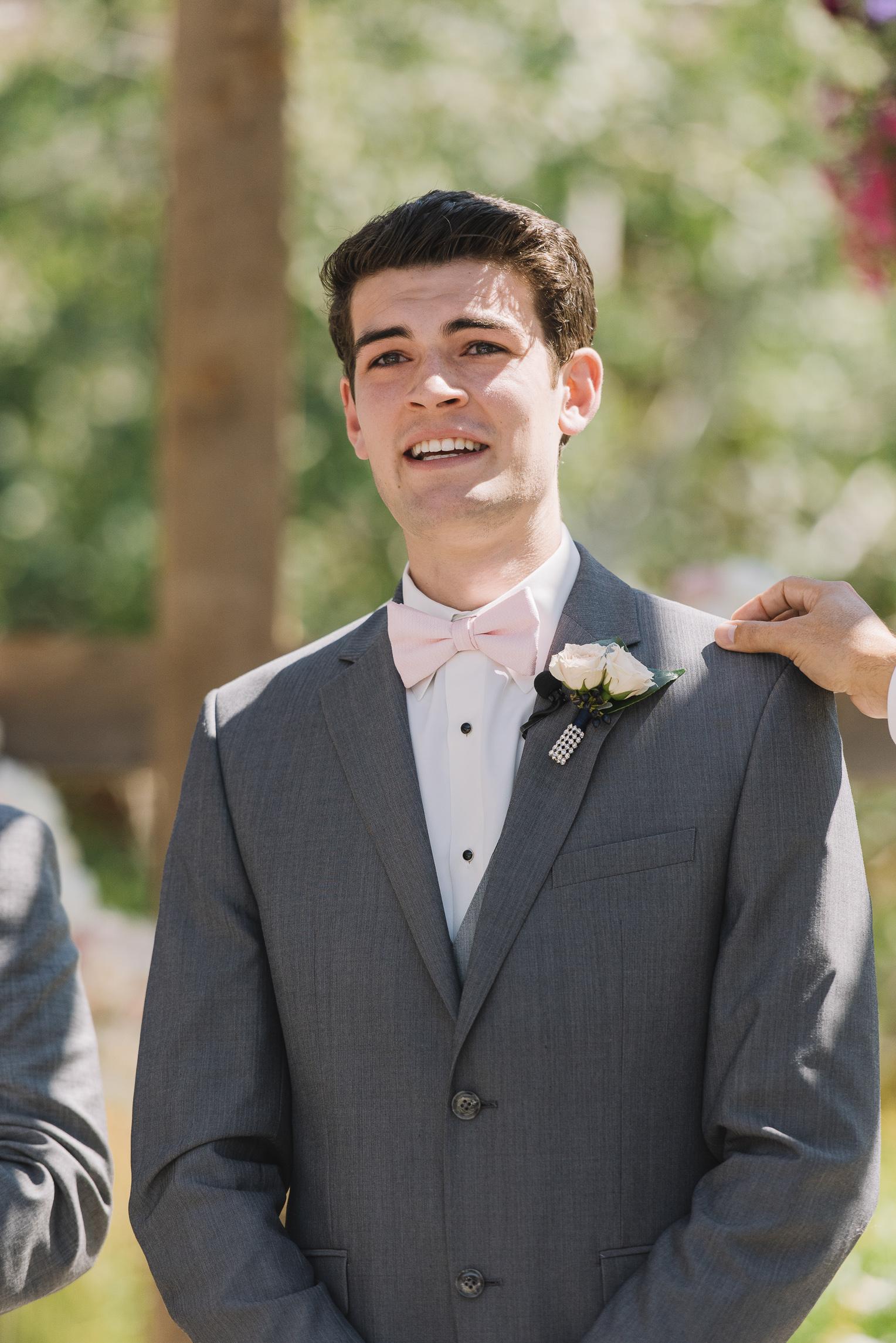 web sized images -- no to print --CALVIN & MCKYLEY WEDDING PHOTOS - COLORADO PHOTOGRAPHER - DEBI RAE PHOTOGRAPHY-816.jpg