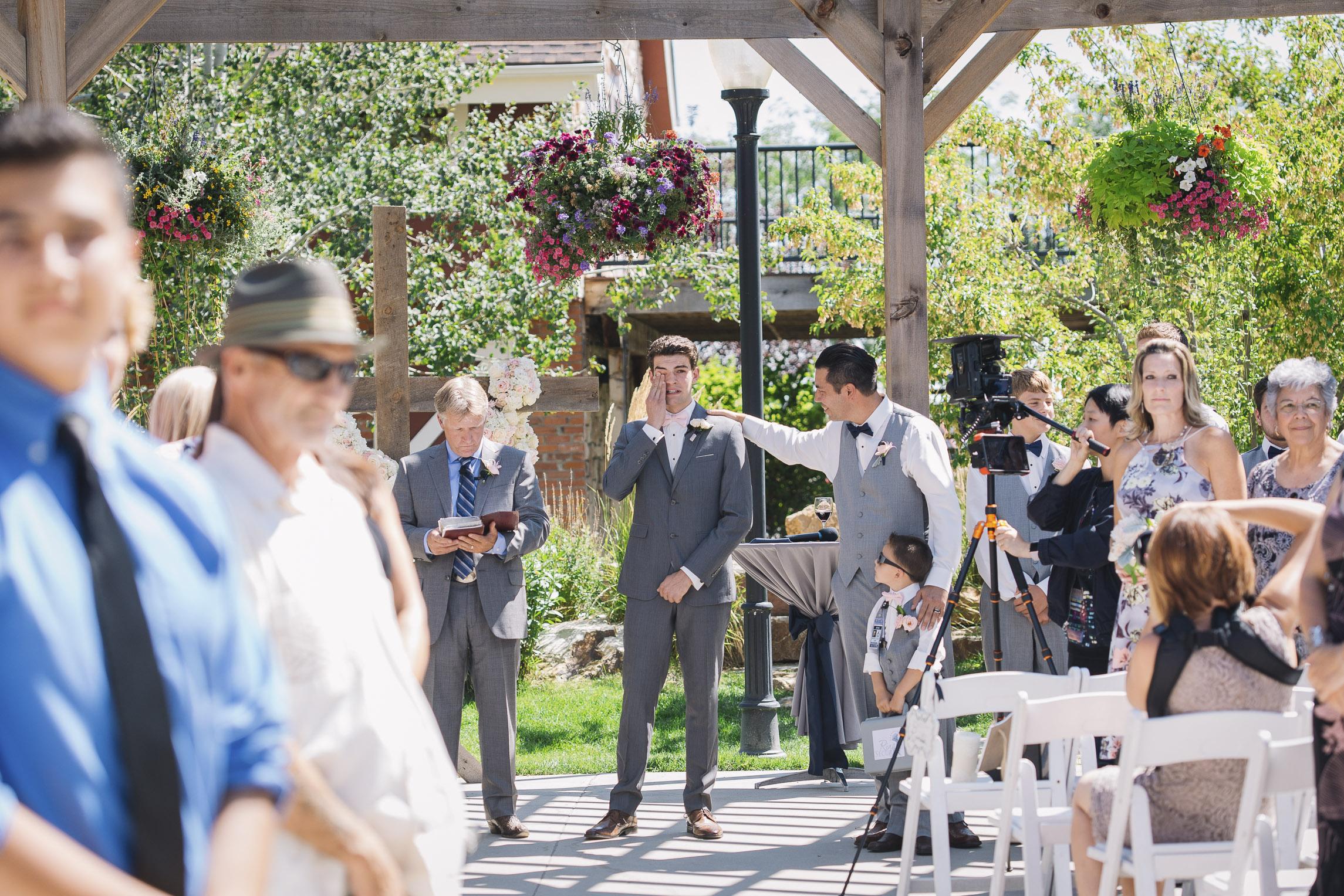 web sized images -- no to print --CALVIN & MCKYLEY WEDDING PHOTOS - COLORADO PHOTOGRAPHER - DEBI RAE PHOTOGRAPHY-835.jpg