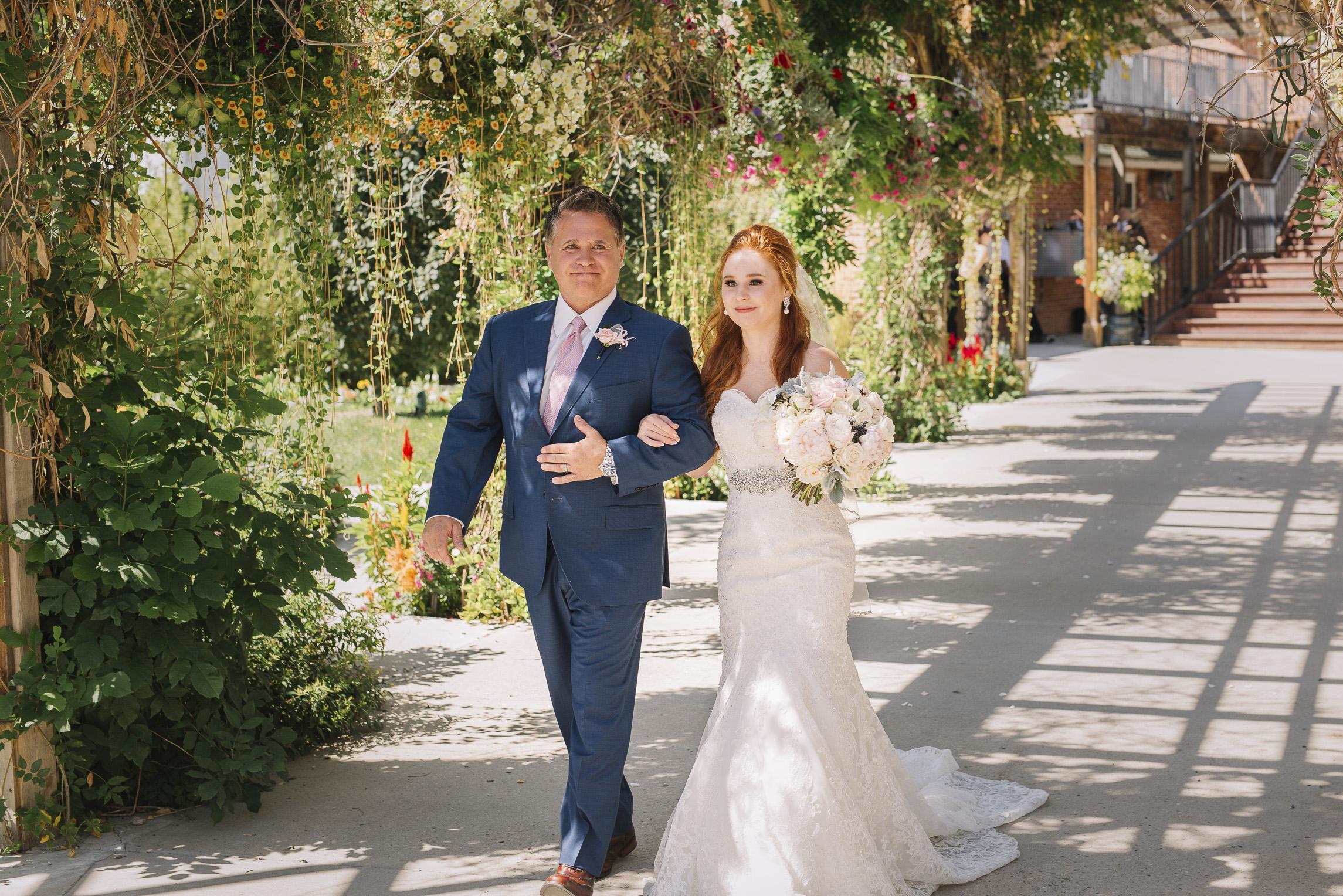 web sized images -- no to print --CALVIN & MCKYLEY WEDDING PHOTOS - COLORADO PHOTOGRAPHER - DEBI RAE PHOTOGRAPHY-829.jpg