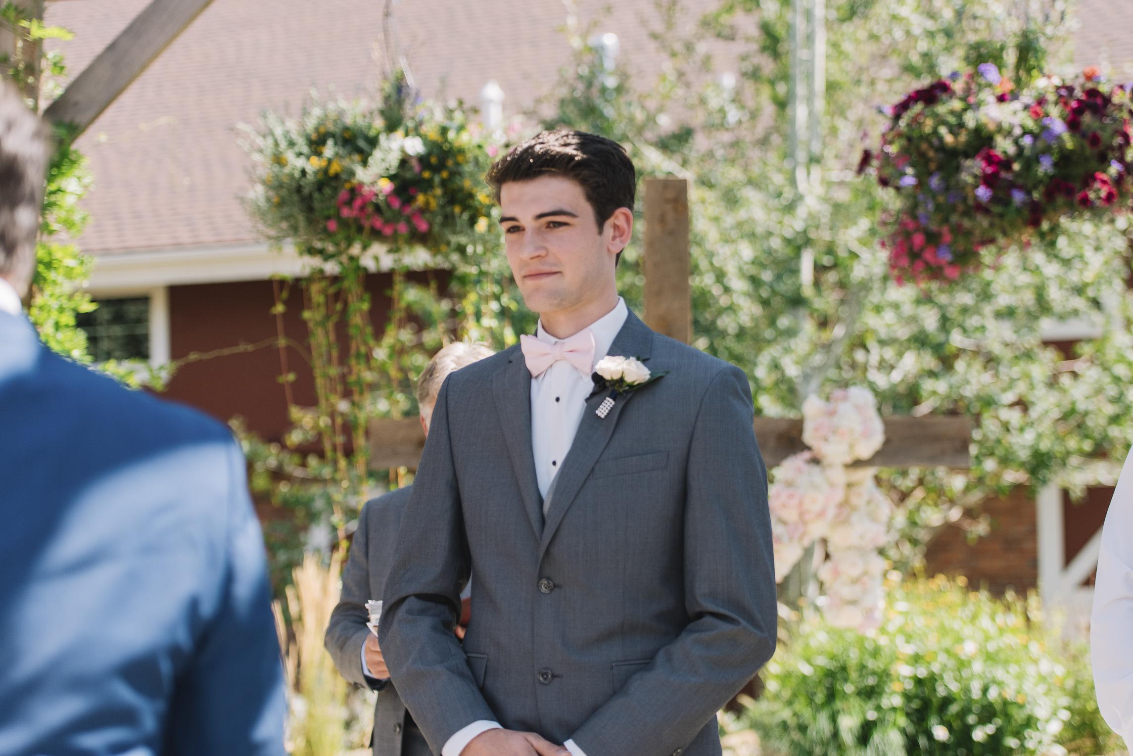 web sized images -- no to print --CALVIN & MCKYLEY WEDDING PHOTOS - COLORADO PHOTOGRAPHER - DEBI RAE PHOTOGRAPHY-847.jpg