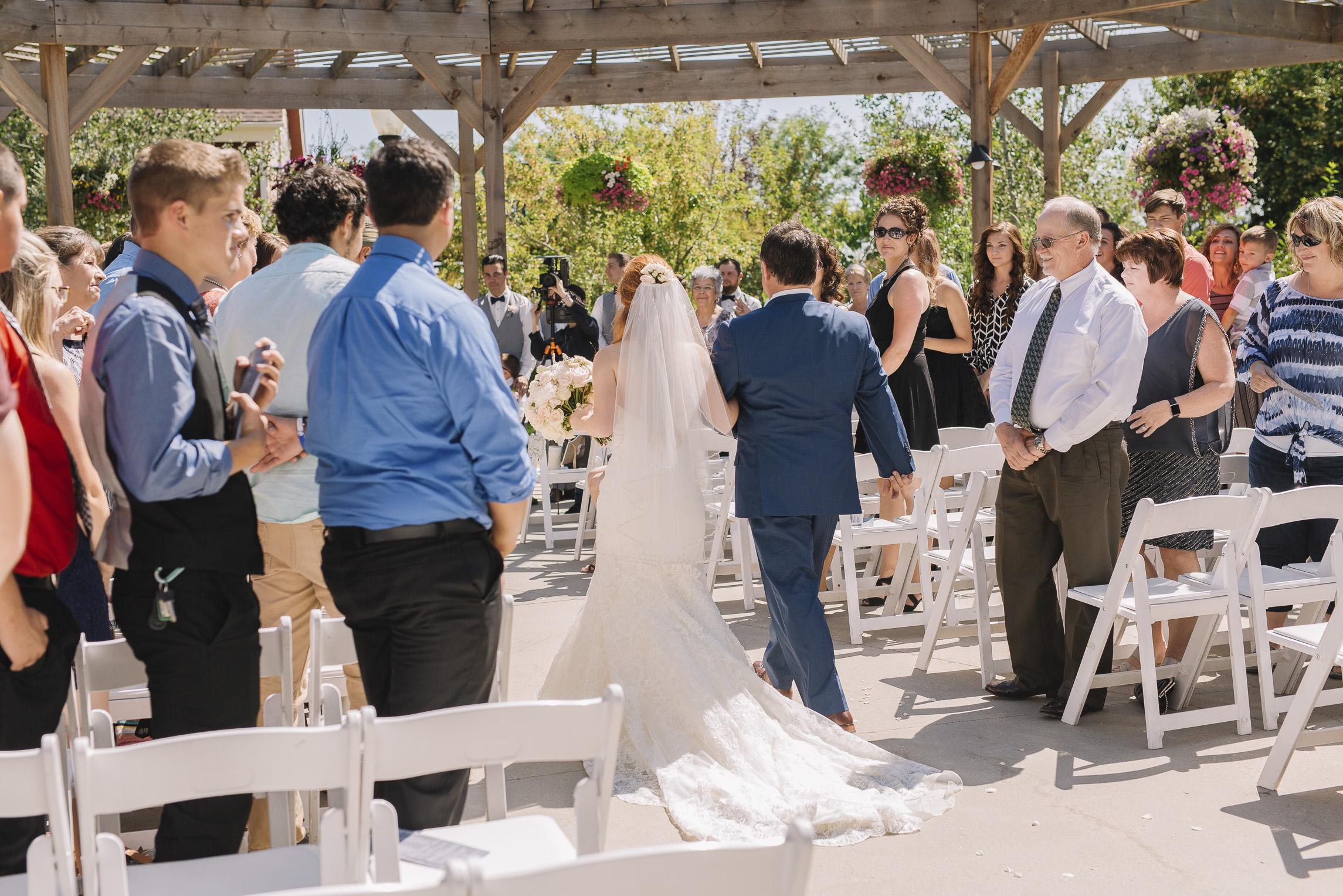 web sized images -- no to print --CALVIN & MCKYLEY WEDDING PHOTOS - COLORADO PHOTOGRAPHER - DEBI RAE PHOTOGRAPHY-843.jpg