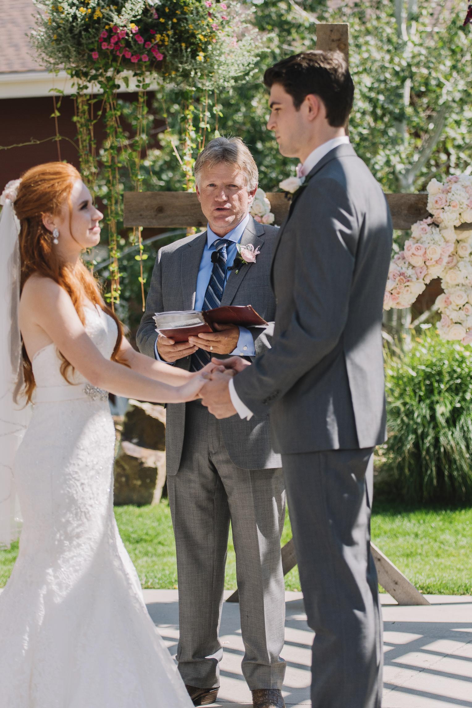 web sized images -- no to print --CALVIN & MCKYLEY WEDDING PHOTOS - COLORADO PHOTOGRAPHER - DEBI RAE PHOTOGRAPHY-857.jpg