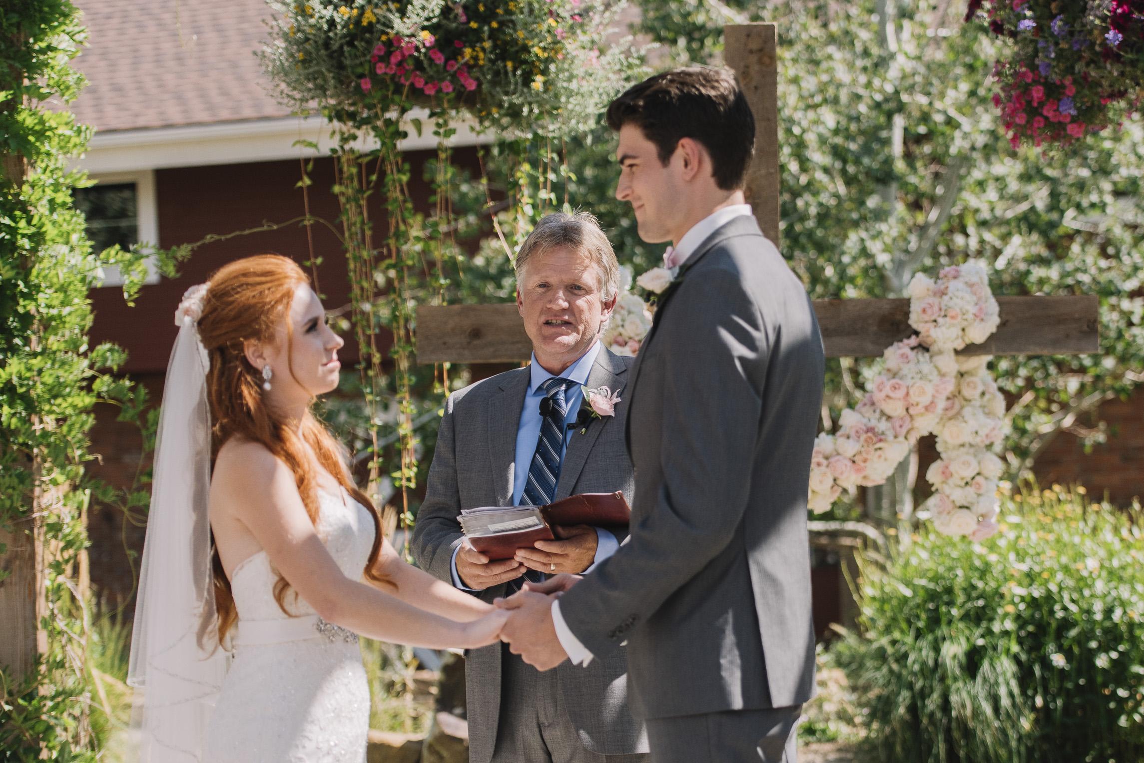 web sized images -- no to print --CALVIN & MCKYLEY WEDDING PHOTOS - COLORADO PHOTOGRAPHER - DEBI RAE PHOTOGRAPHY-863.jpg