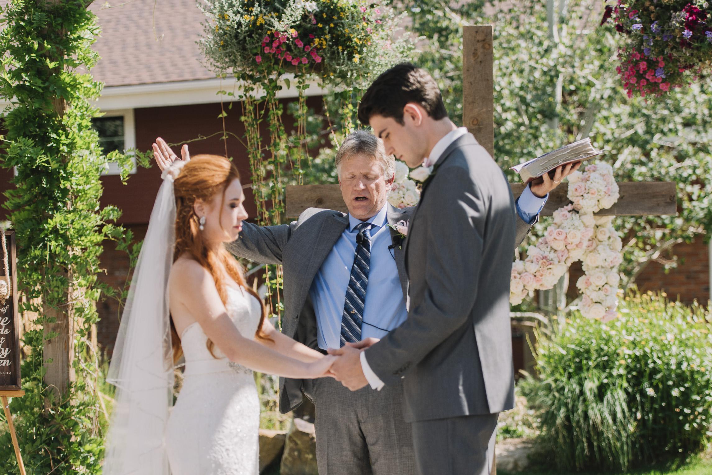 web sized images -- no to print --CALVIN & MCKYLEY WEDDING PHOTOS - COLORADO PHOTOGRAPHER - DEBI RAE PHOTOGRAPHY-868.jpg