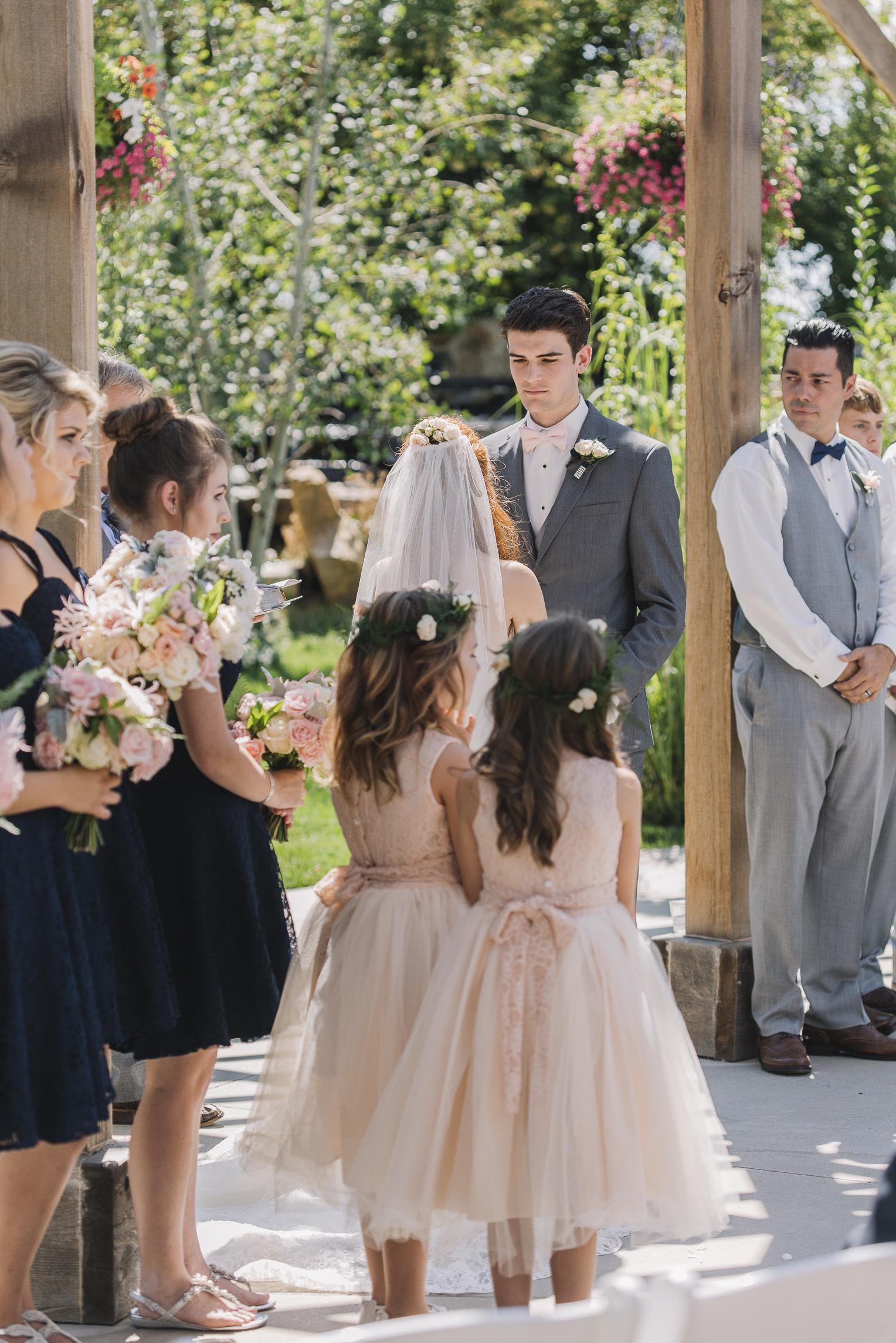 web sized images -- no to print --CALVIN & MCKYLEY WEDDING PHOTOS - COLORADO PHOTOGRAPHER - DEBI RAE PHOTOGRAPHY-891.jpg