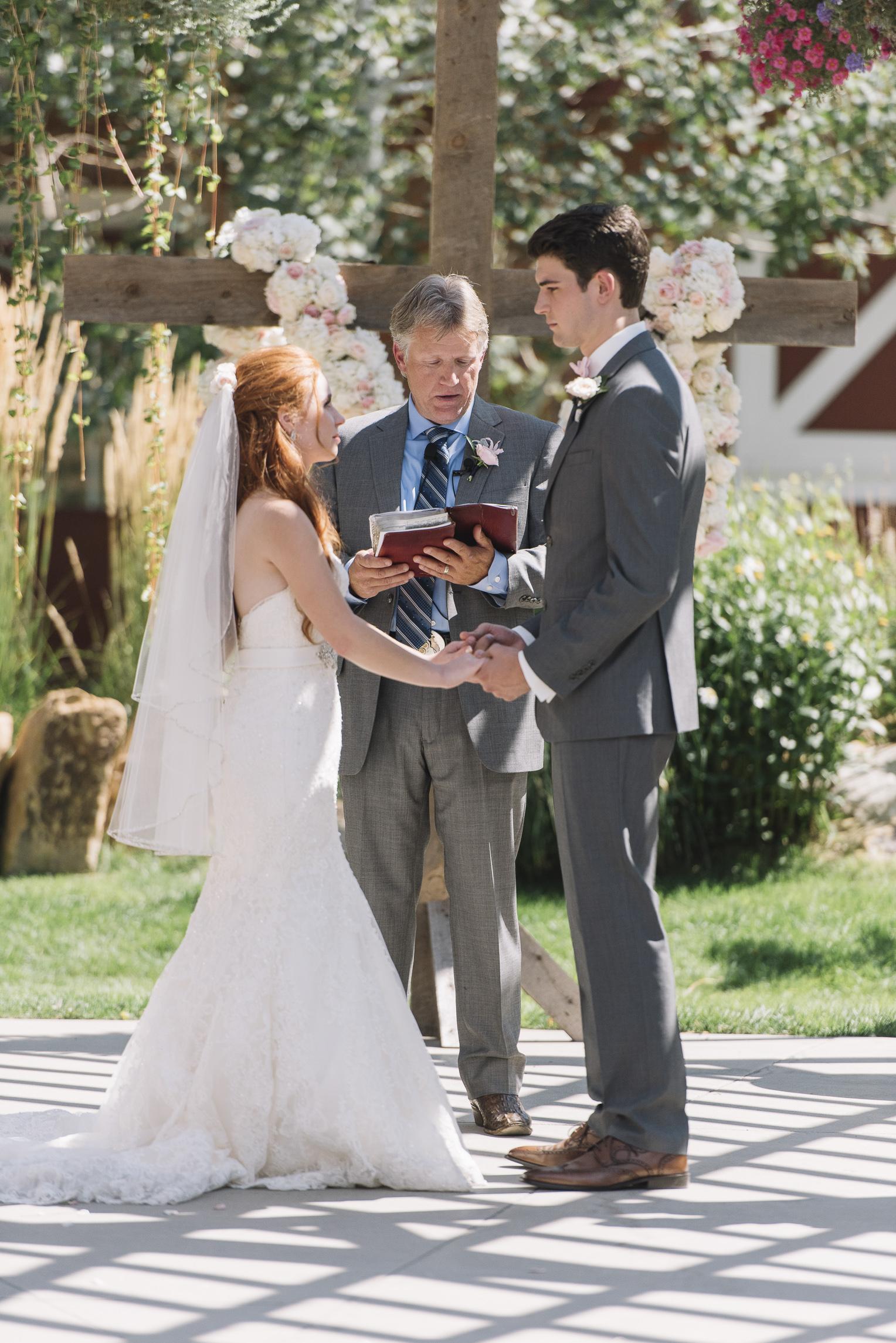 web sized images -- no to print --CALVIN & MCKYLEY WEDDING PHOTOS - COLORADO PHOTOGRAPHER - DEBI RAE PHOTOGRAPHY-899.jpg