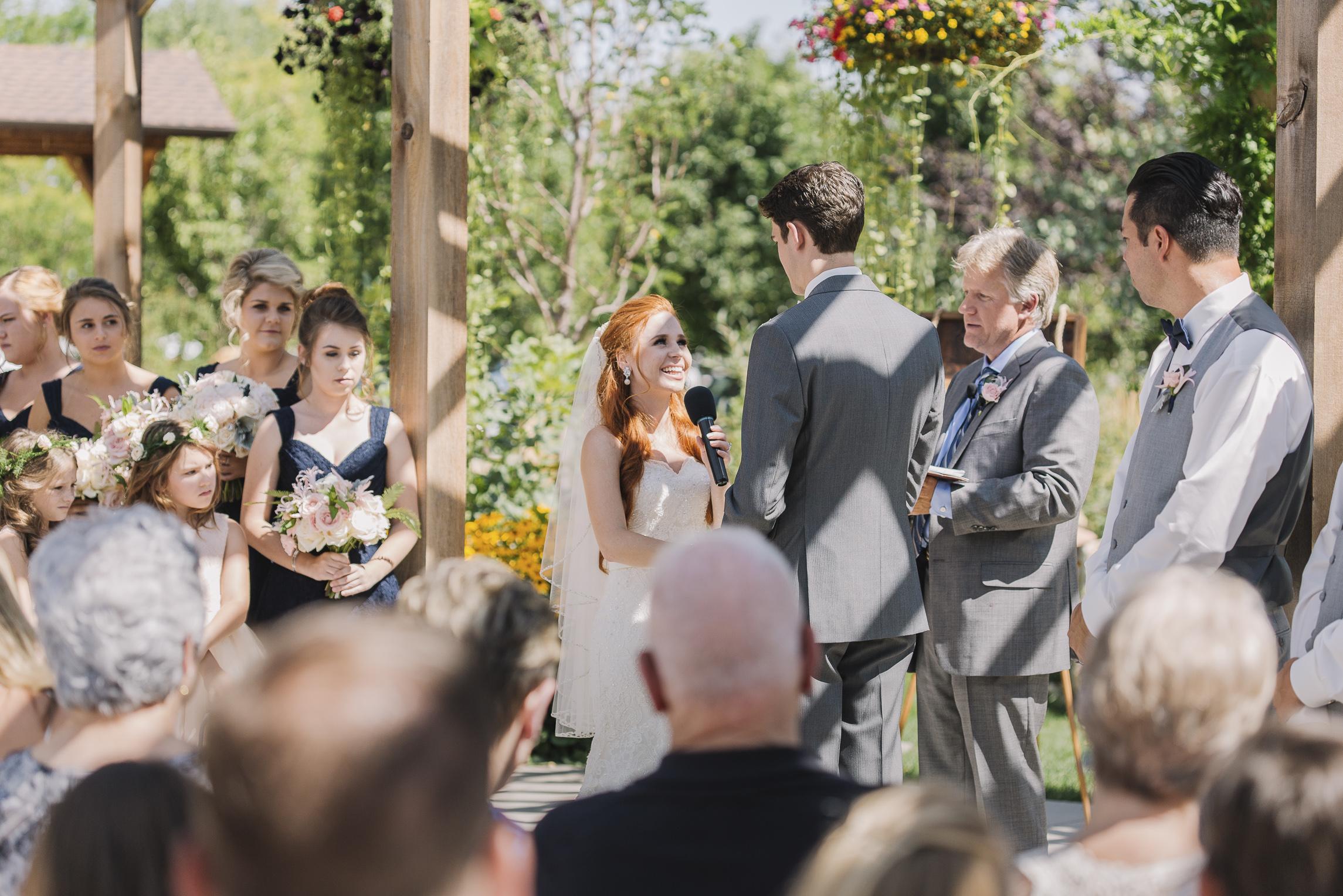 web sized images -- no to print --CALVIN & MCKYLEY WEDDING PHOTOS - COLORADO PHOTOGRAPHER - DEBI RAE PHOTOGRAPHY-928.jpg