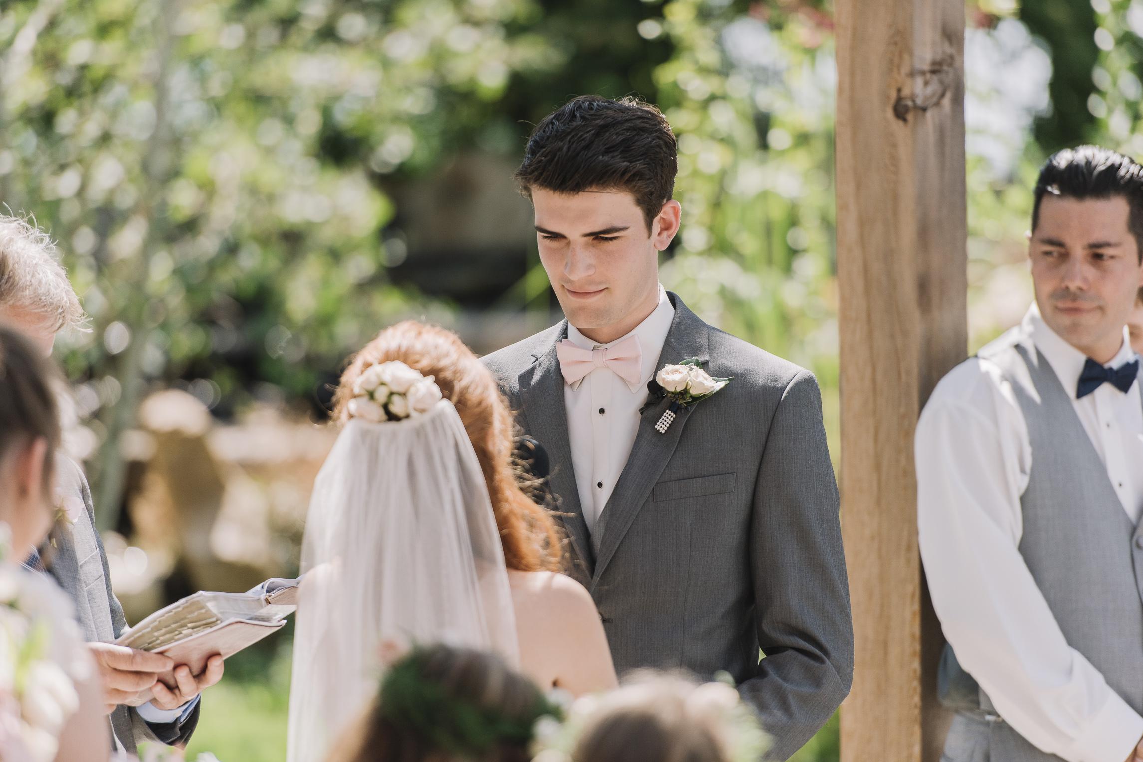 web sized images -- no to print --CALVIN & MCKYLEY WEDDING PHOTOS - COLORADO PHOTOGRAPHER - DEBI RAE PHOTOGRAPHY-932.jpg