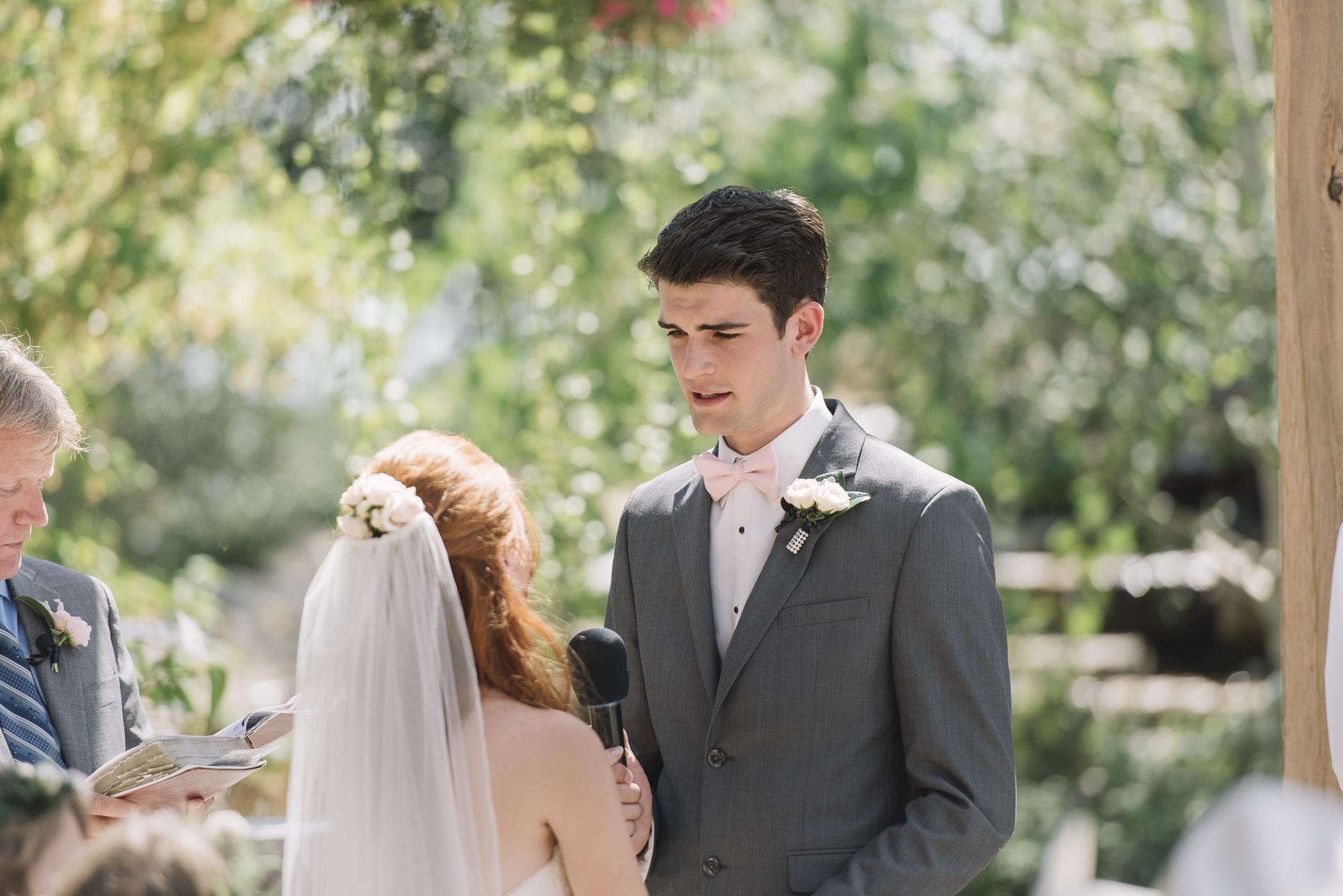 web sized images -- no to print --CALVIN & MCKYLEY WEDDING PHOTOS - COLORADO PHOTOGRAPHER - DEBI RAE PHOTOGRAPHY-959.jpg
