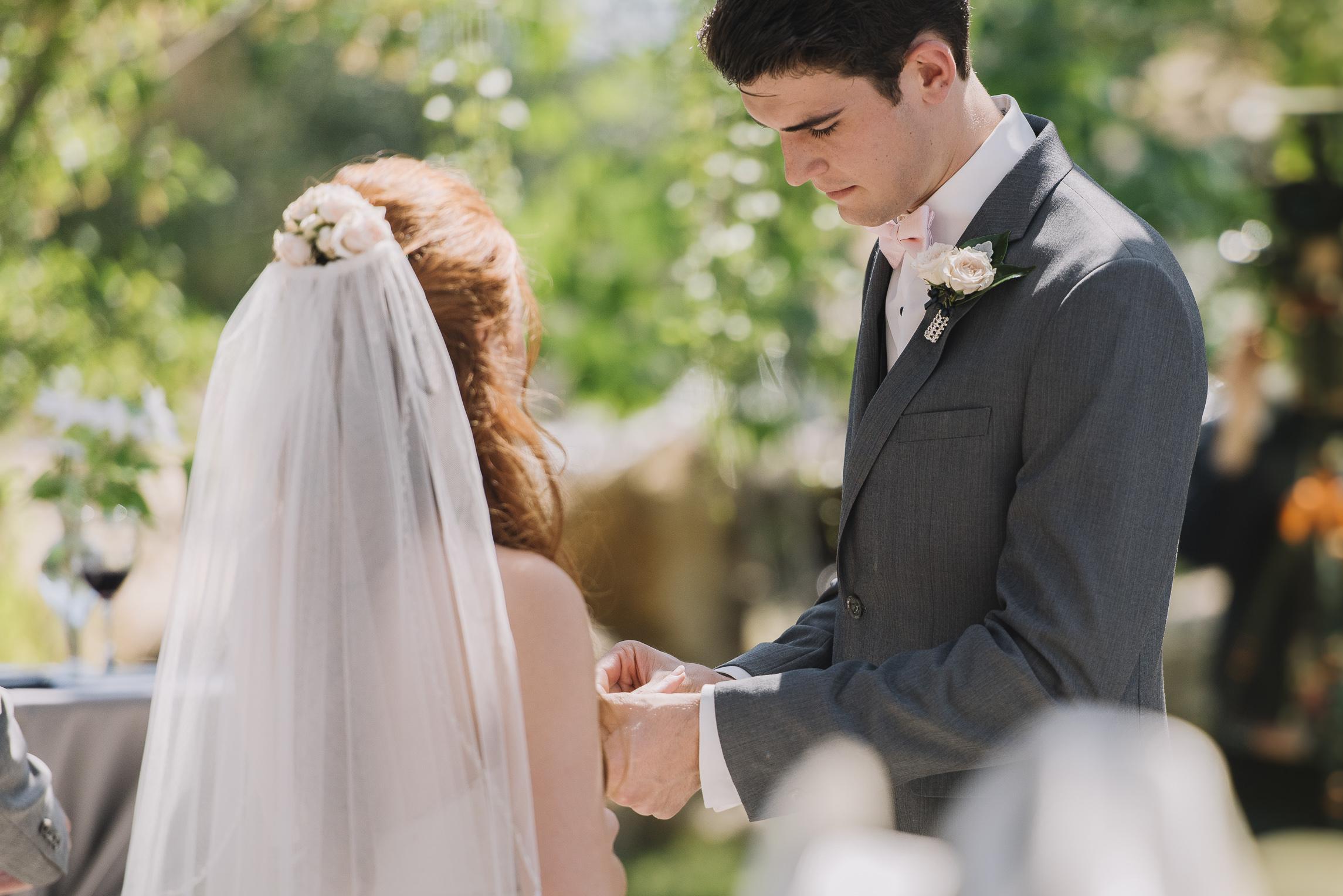 web sized images -- no to print --CALVIN & MCKYLEY WEDDING PHOTOS - COLORADO PHOTOGRAPHER - DEBI RAE PHOTOGRAPHY-992.jpg
