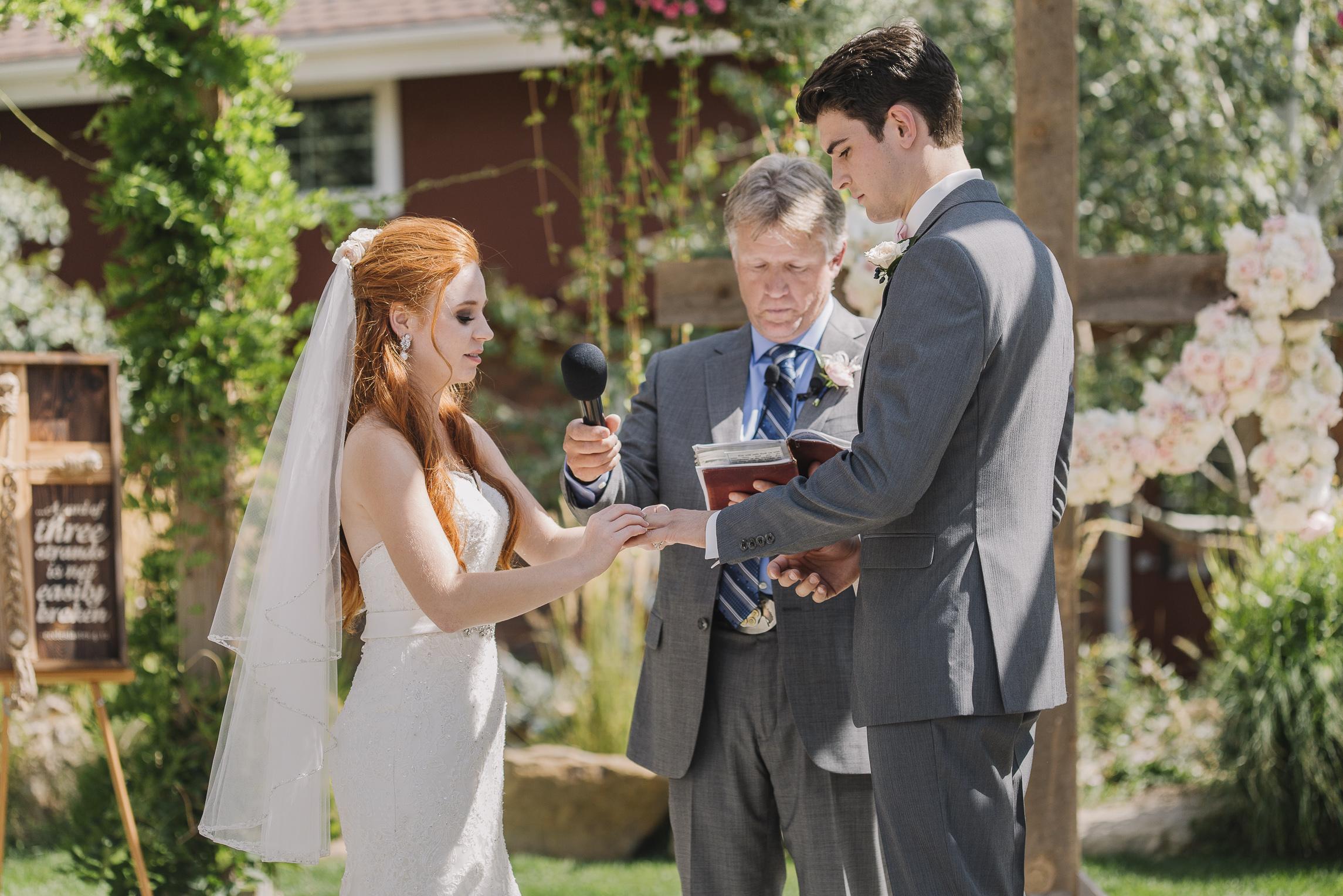 web sized images -- no to print --CALVIN & MCKYLEY WEDDING PHOTOS - COLORADO PHOTOGRAPHER - DEBI RAE PHOTOGRAPHY-996.jpg