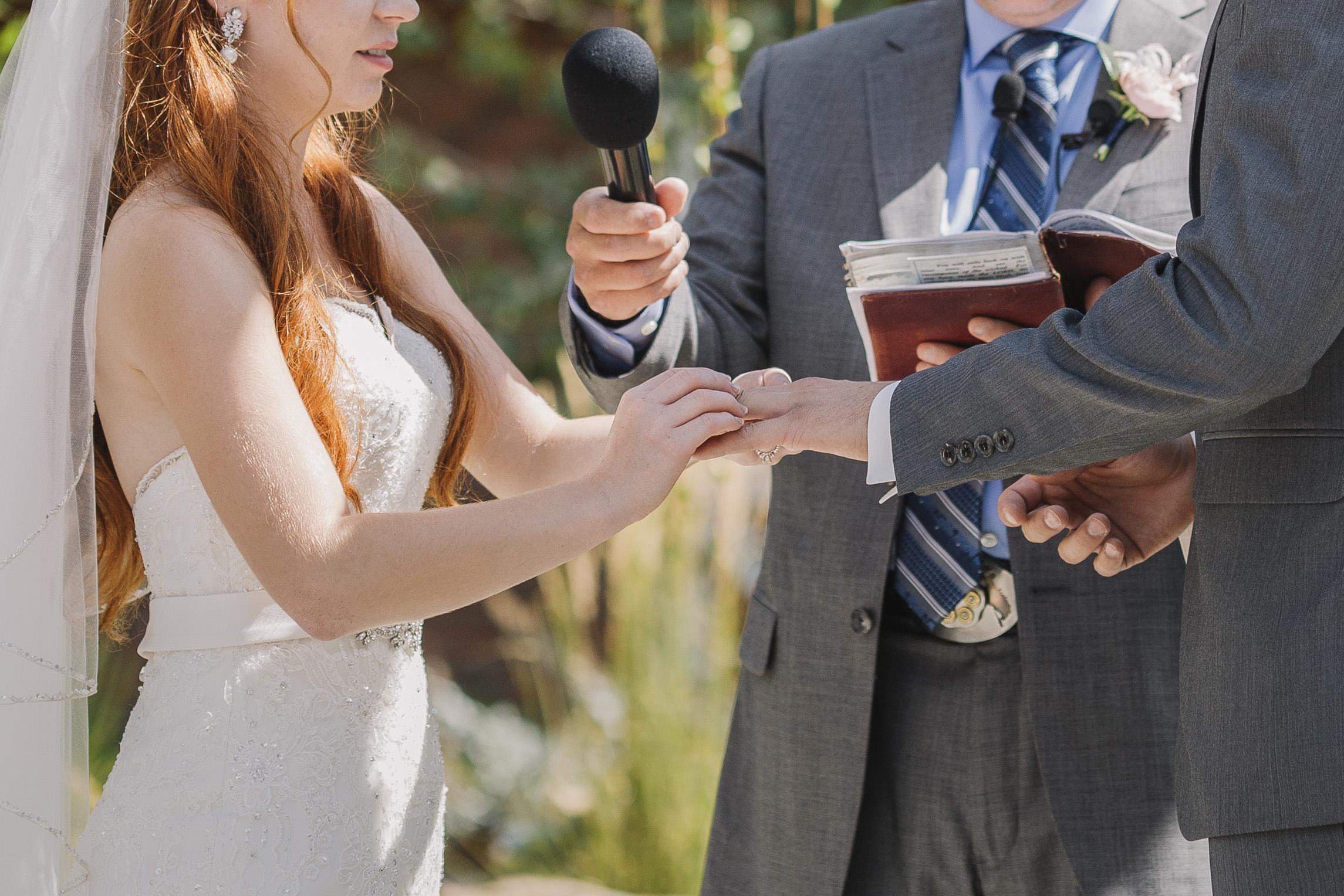 web sized images -- no to print --CALVIN & MCKYLEY WEDDING PHOTOS - COLORADO PHOTOGRAPHER - DEBI RAE PHOTOGRAPHY-997.jpg