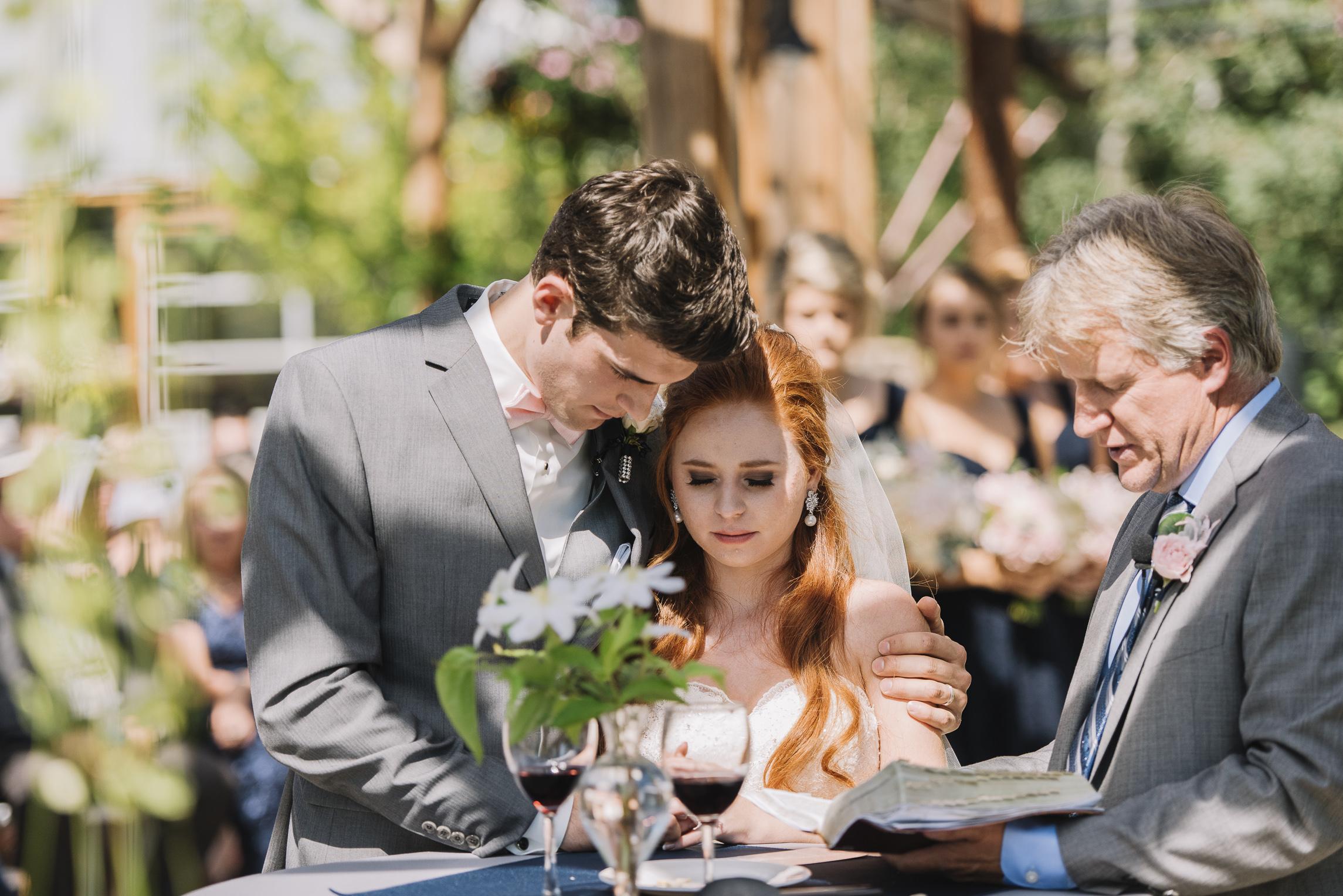 web sized images -- no to print --CALVIN & MCKYLEY WEDDING PHOTOS - COLORADO PHOTOGRAPHER - DEBI RAE PHOTOGRAPHY-1031.jpg
