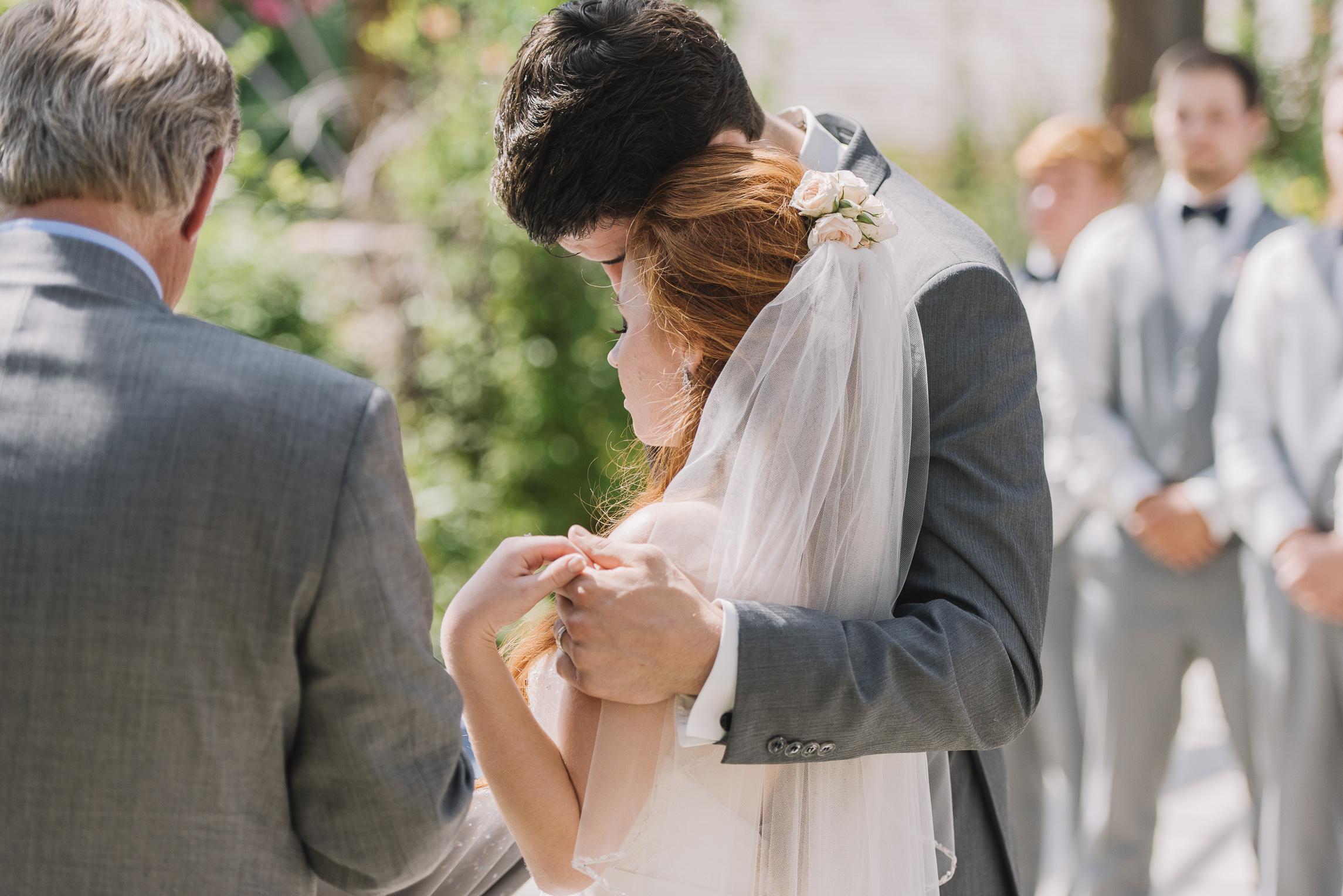 web sized images -- no to print --CALVIN & MCKYLEY WEDDING PHOTOS - COLORADO PHOTOGRAPHER - DEBI RAE PHOTOGRAPHY-1009.jpg