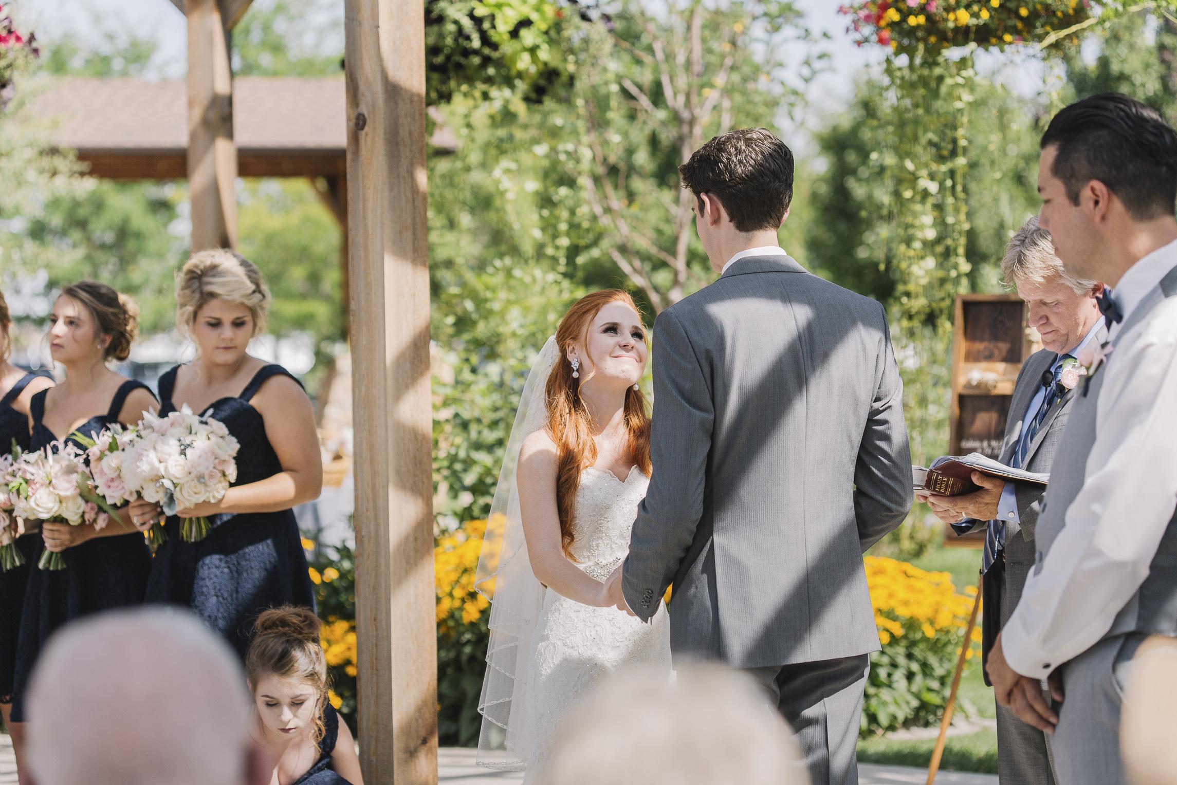 web sized images -- no to print --CALVIN & MCKYLEY WEDDING PHOTOS - COLORADO PHOTOGRAPHER - DEBI RAE PHOTOGRAPHY-1036.jpg