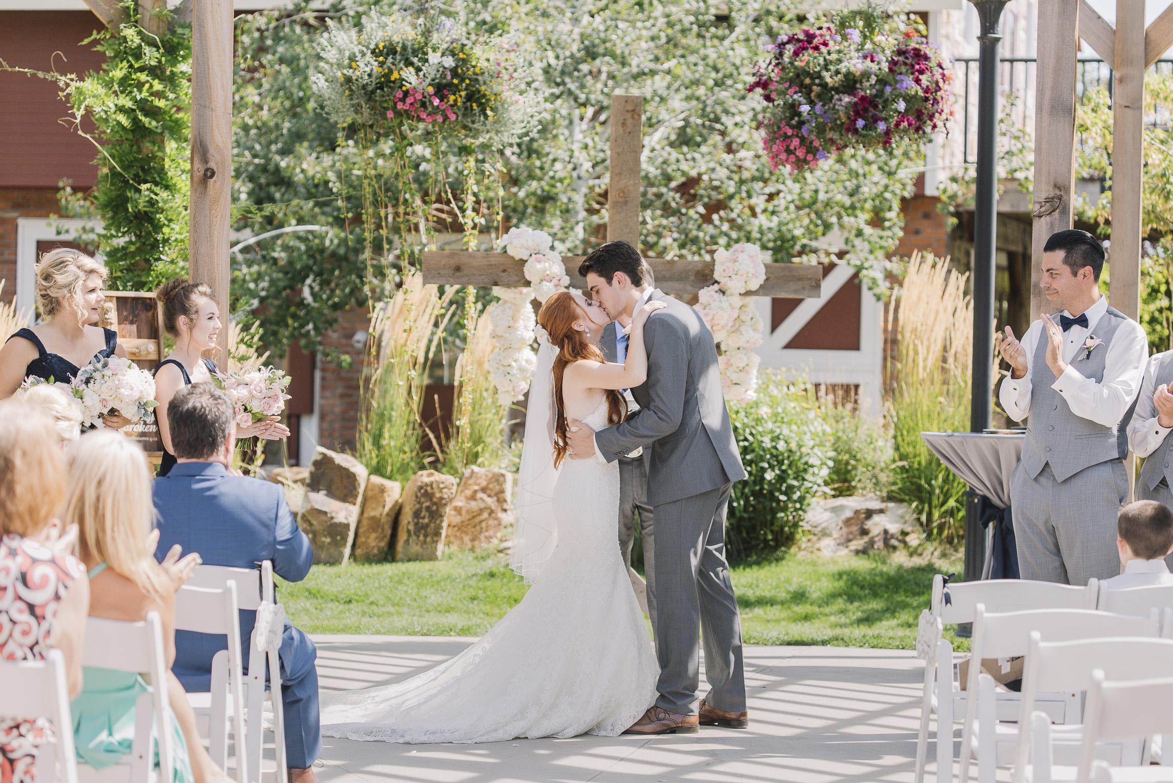 web sized images -- no to print --CALVIN & MCKYLEY WEDDING PHOTOS - COLORADO PHOTOGRAPHER - DEBI RAE PHOTOGRAPHY-1057.jpg