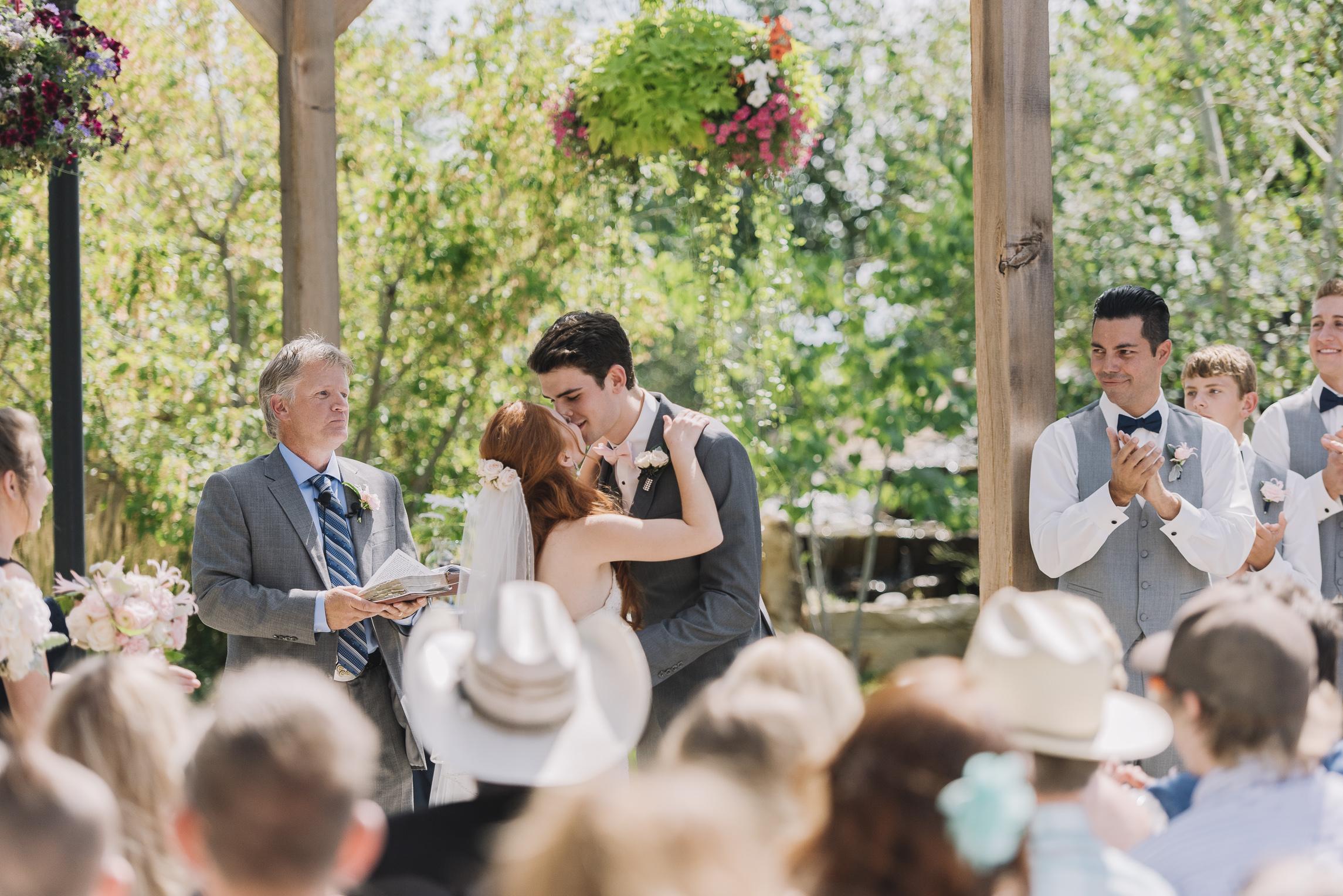 web sized images -- no to print --CALVIN & MCKYLEY WEDDING PHOTOS - COLORADO PHOTOGRAPHER - DEBI RAE PHOTOGRAPHY-1061.jpg