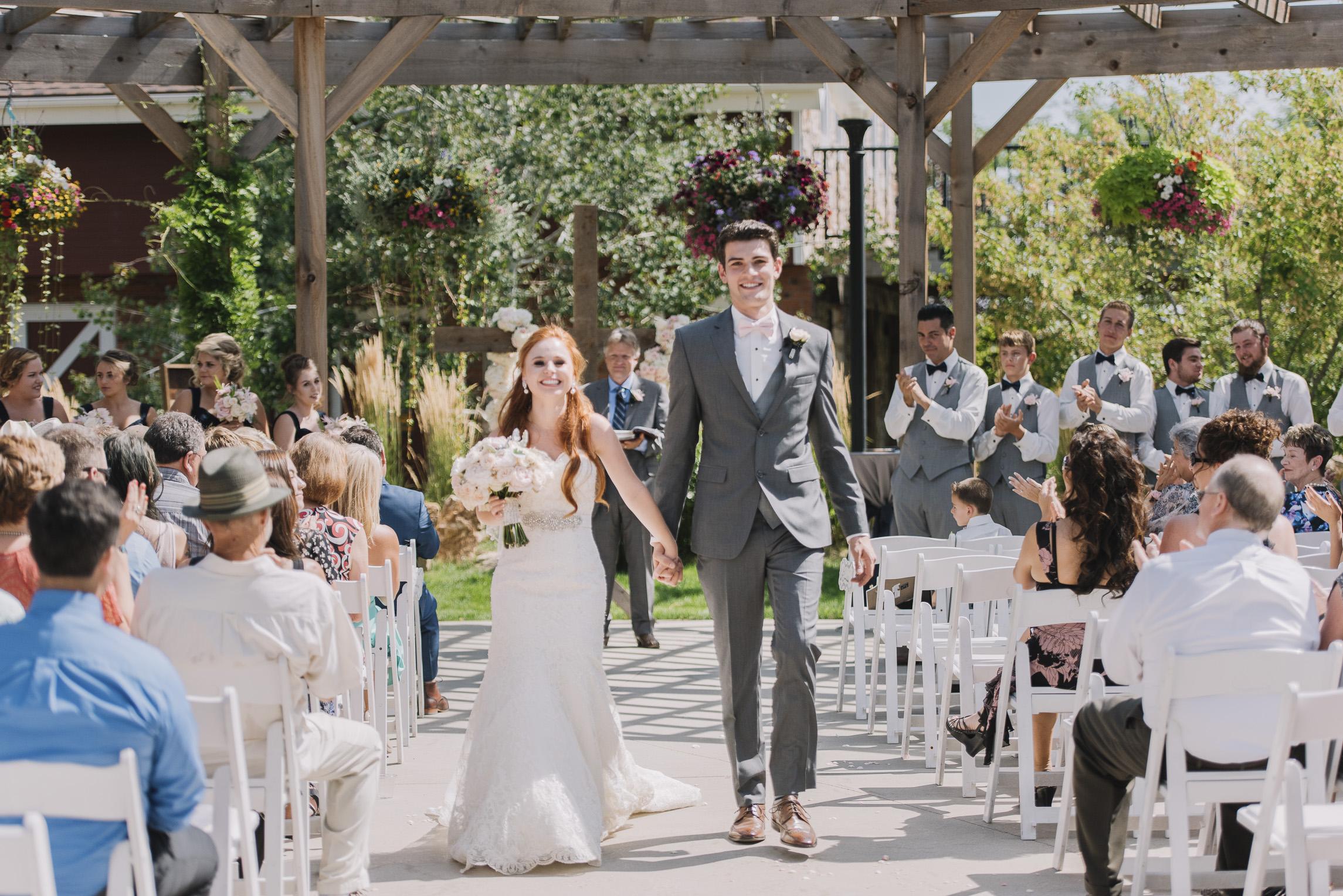 web sized images -- no to print --CALVIN & MCKYLEY WEDDING PHOTOS - COLORADO PHOTOGRAPHER - DEBI RAE PHOTOGRAPHY-1077.jpg