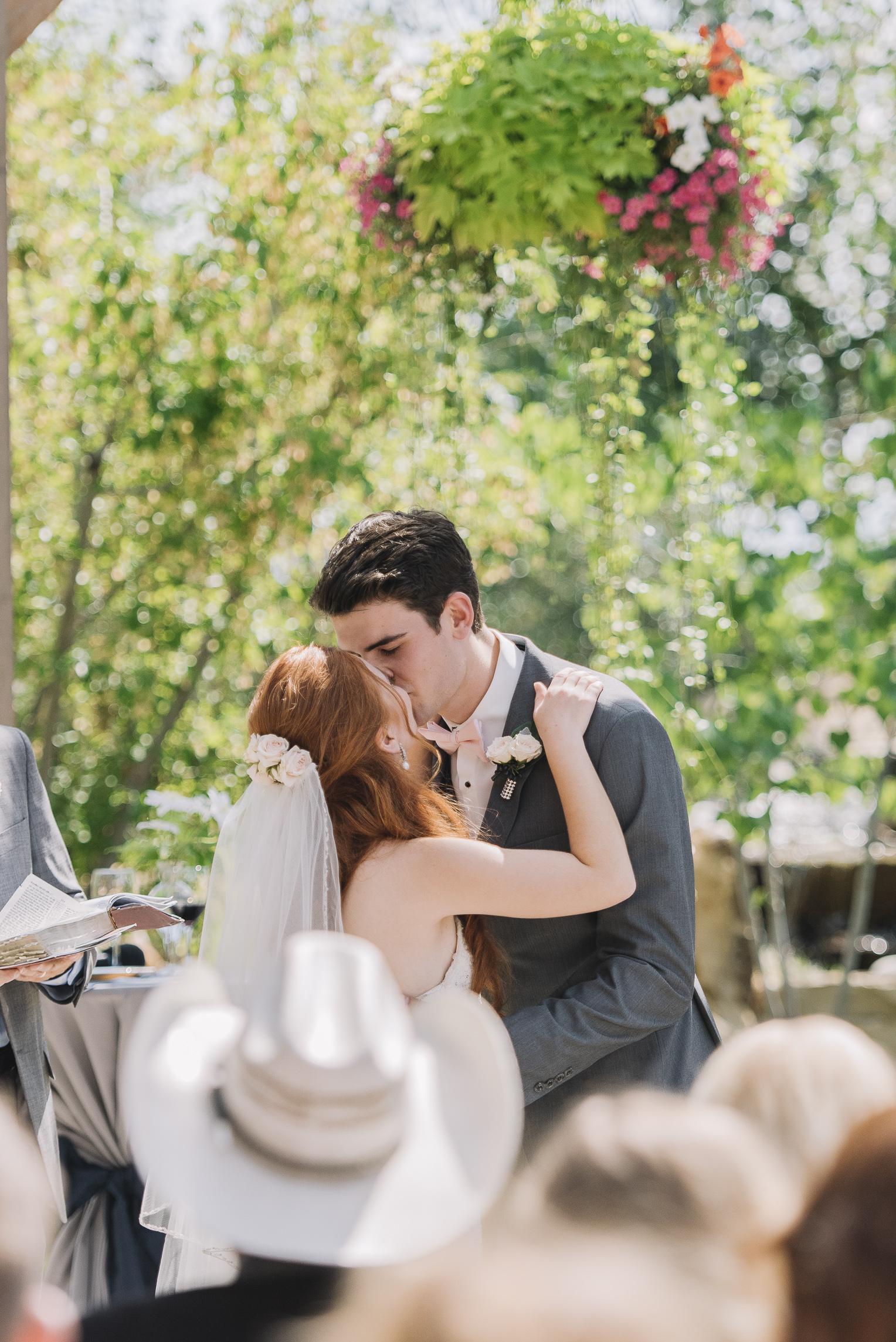 web sized images -- no to print --CALVIN & MCKYLEY WEDDING PHOTOS - COLORADO PHOTOGRAPHER - DEBI RAE PHOTOGRAPHY-1064.jpg
