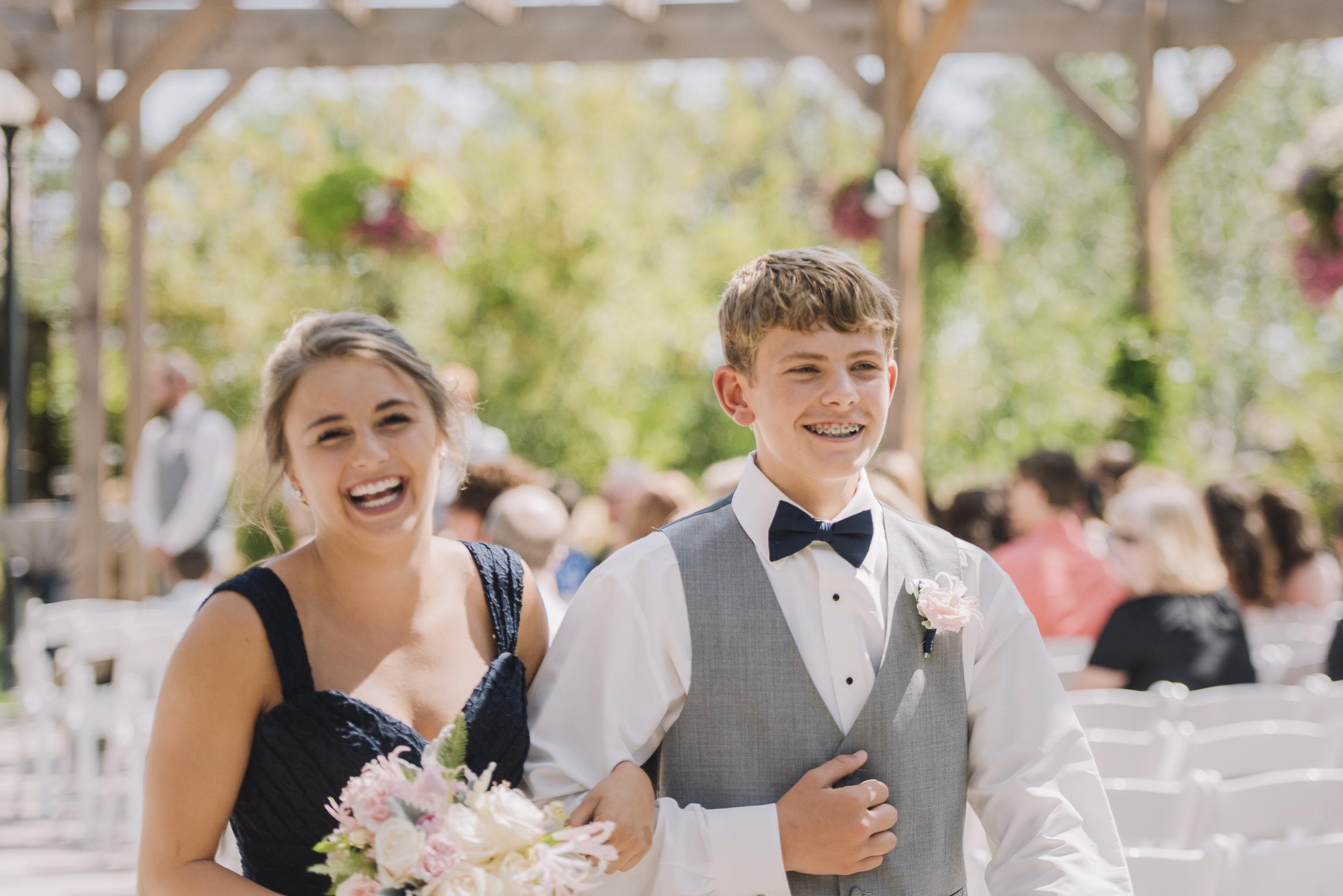 web sized images -- no to print --CALVIN & MCKYLEY WEDDING PHOTOS - COLORADO PHOTOGRAPHER - DEBI RAE PHOTOGRAPHY-1102.jpg
