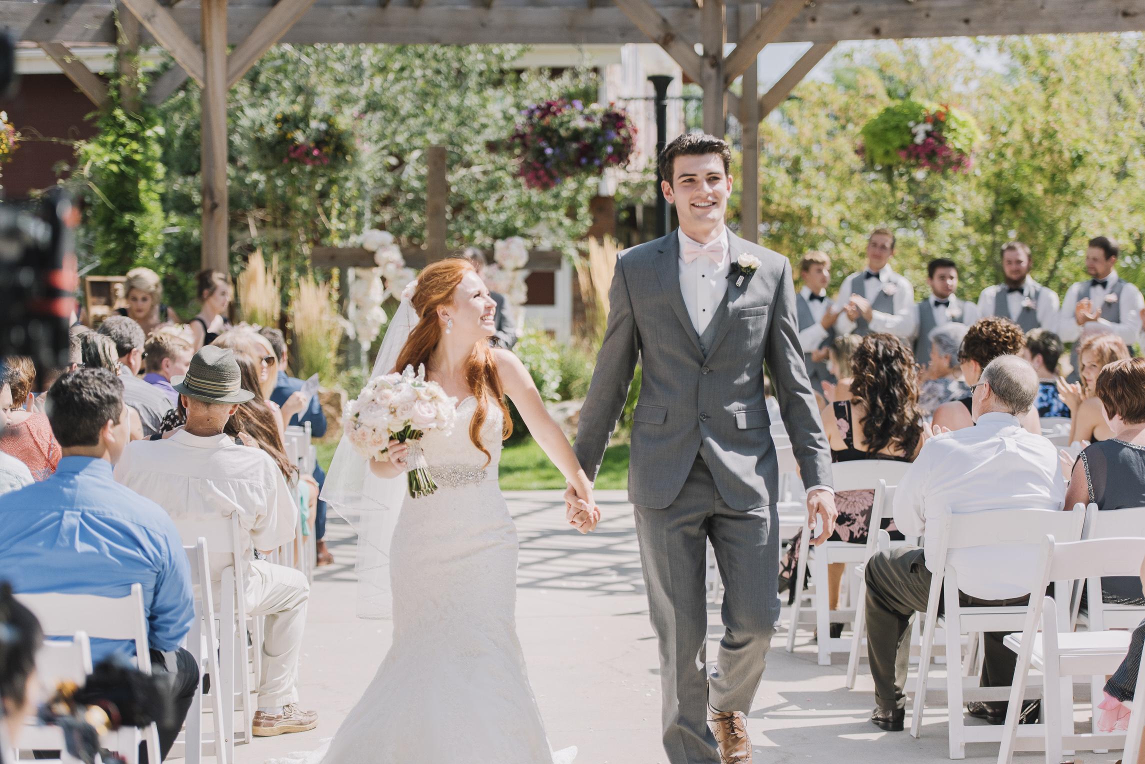 web sized images -- no to print --CALVIN & MCKYLEY WEDDING PHOTOS - COLORADO PHOTOGRAPHER - DEBI RAE PHOTOGRAPHY-1083.jpg