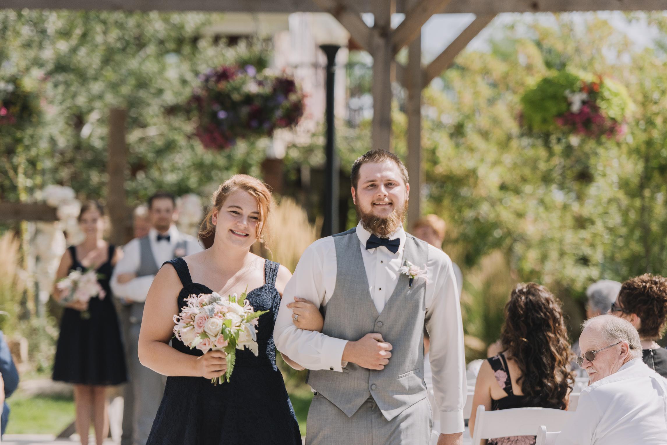 web sized images -- no to print --CALVIN & MCKYLEY WEDDING PHOTOS - COLORADO PHOTOGRAPHER - DEBI RAE PHOTOGRAPHY-1109.jpg