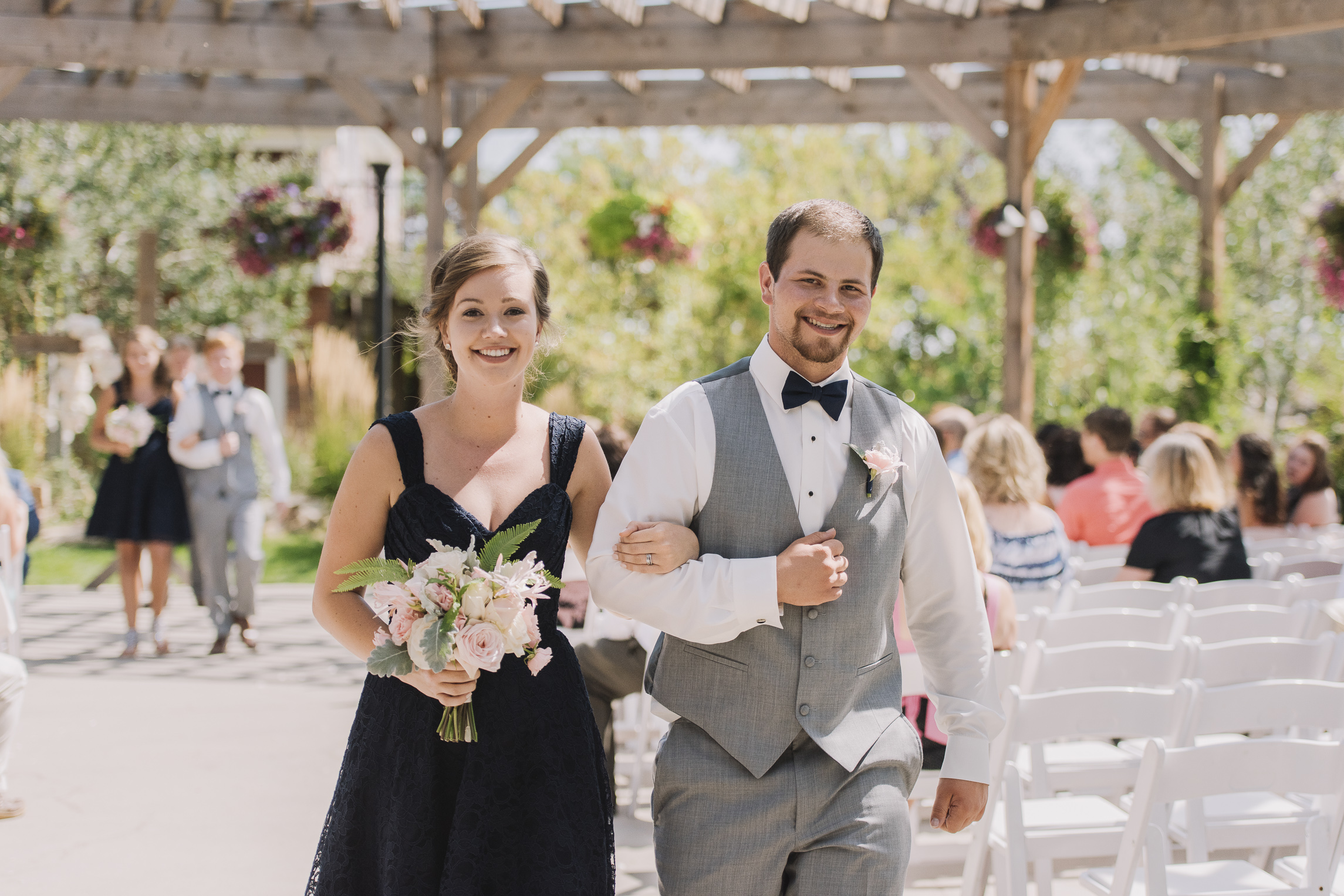 web sized images -- no to print --CALVIN & MCKYLEY WEDDING PHOTOS - COLORADO PHOTOGRAPHER - DEBI RAE PHOTOGRAPHY-1115.jpg