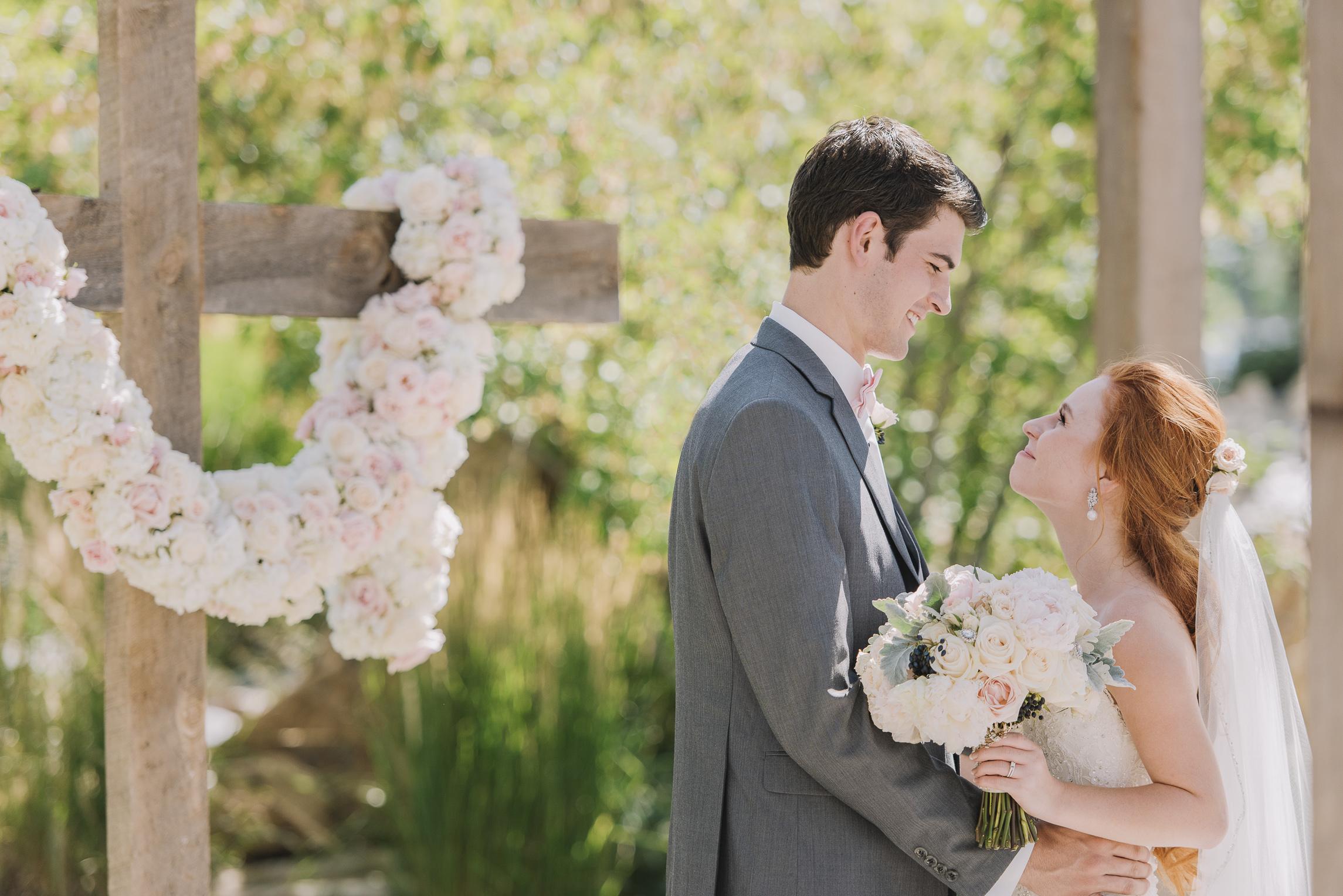 web sized images -- no to print --CALVIN & MCKYLEY WEDDING PHOTOS - COLORADO PHOTOGRAPHER - DEBI RAE PHOTOGRAPHY-1148.jpg