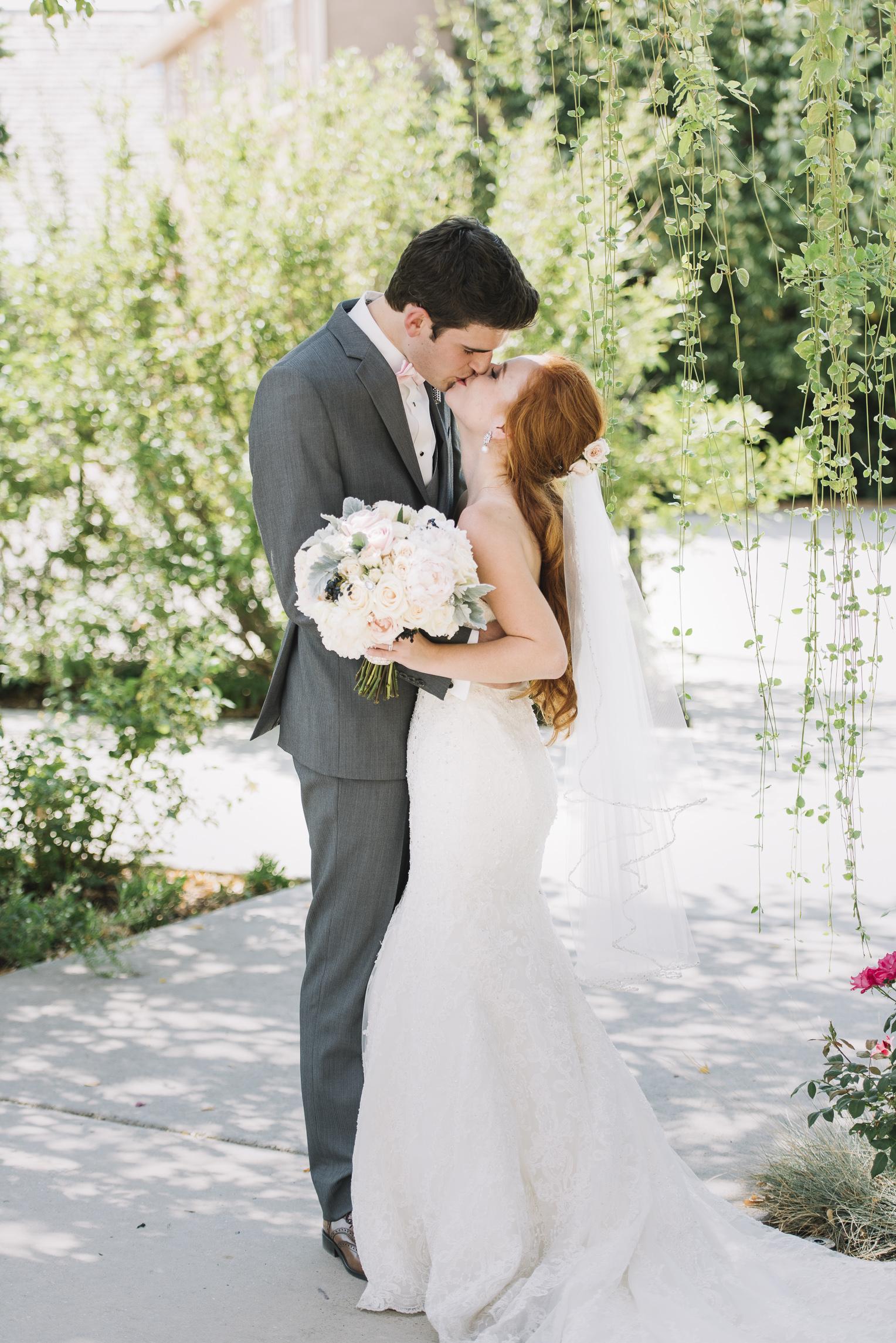 web sized images -- no to print --CALVIN & MCKYLEY WEDDING PHOTOS - COLORADO PHOTOGRAPHER - DEBI RAE PHOTOGRAPHY-1157.jpg