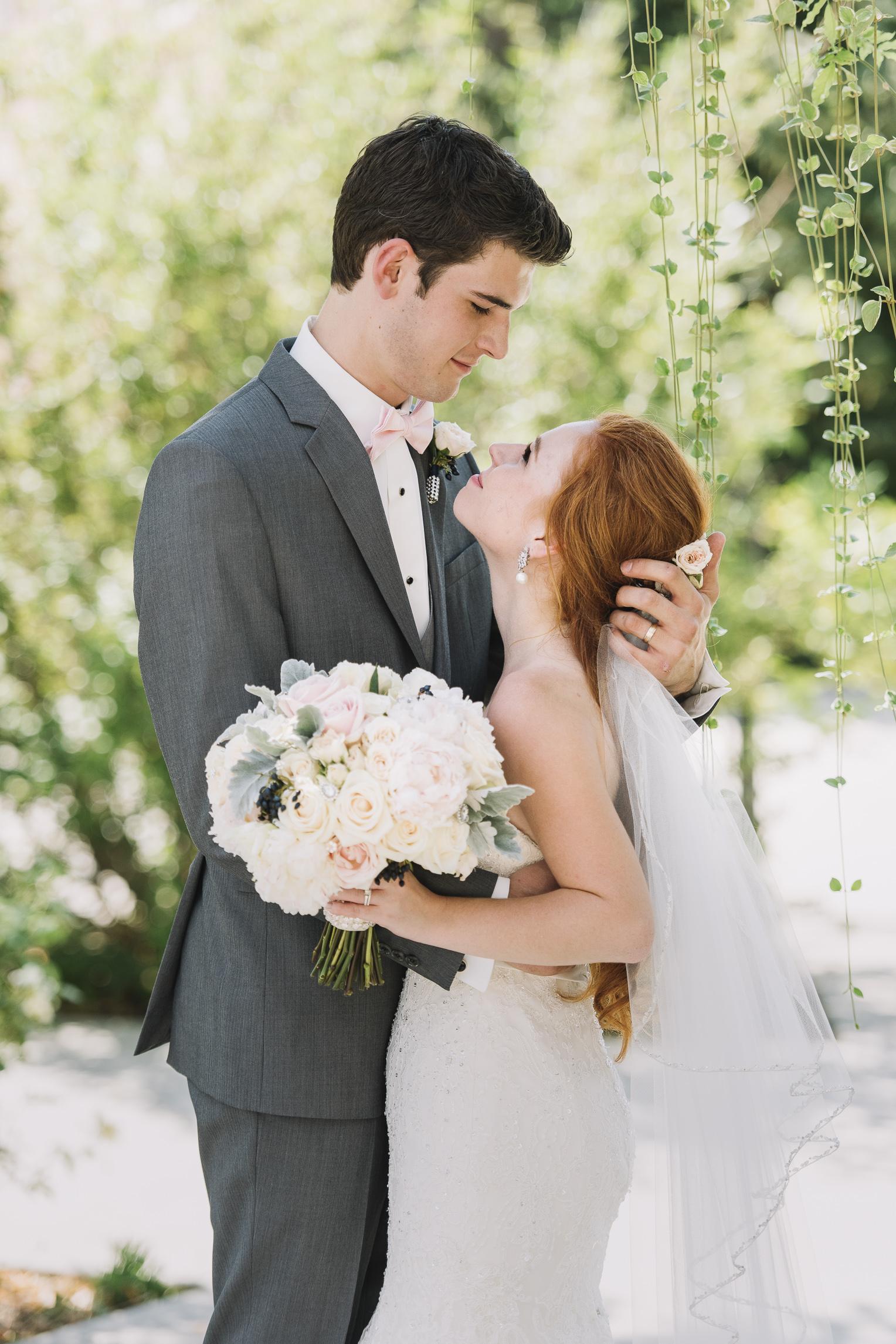 web sized images -- no to print --CALVIN & MCKYLEY WEDDING PHOTOS - COLORADO PHOTOGRAPHER - DEBI RAE PHOTOGRAPHY-1162.jpg