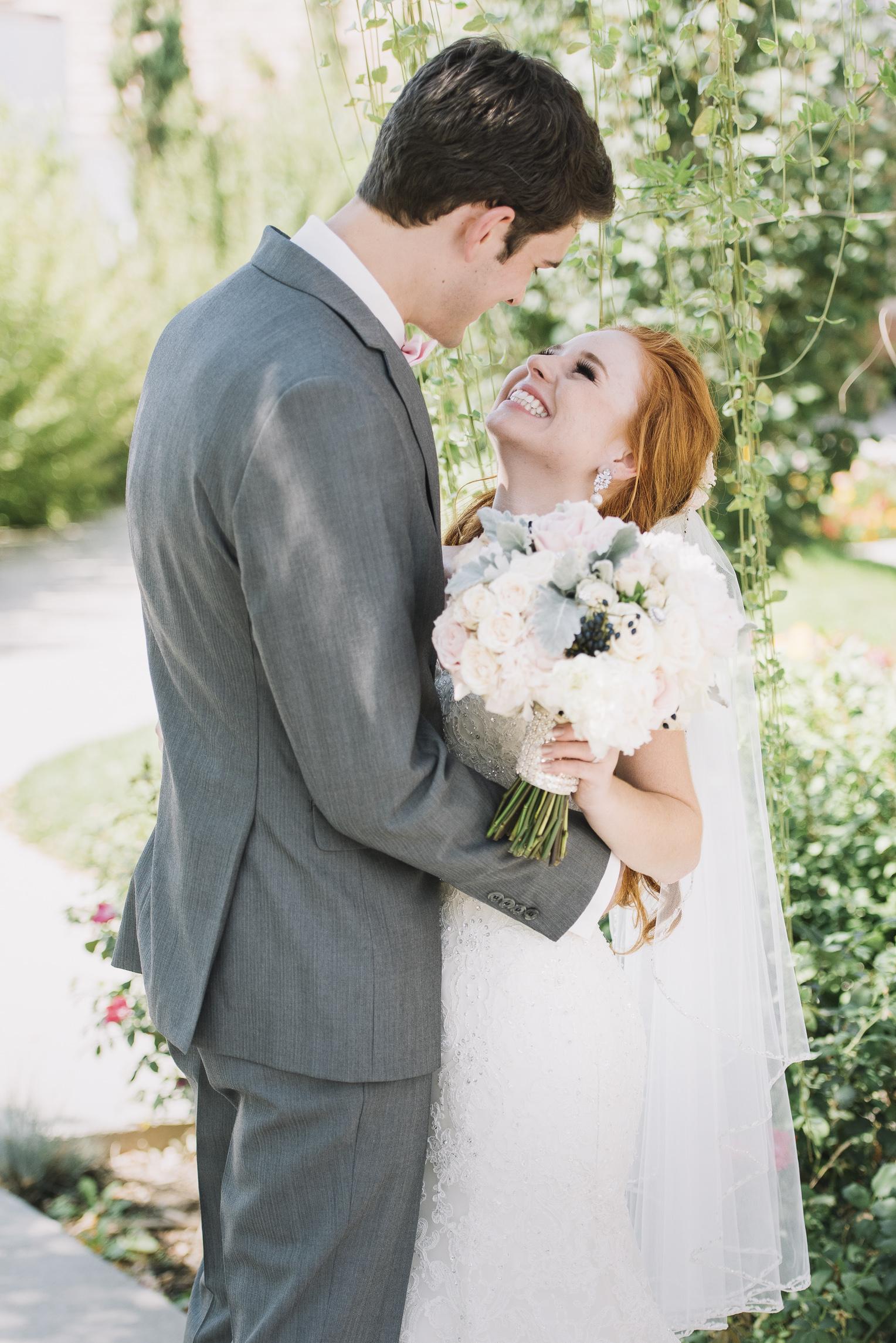 web sized images -- no to print --CALVIN & MCKYLEY WEDDING PHOTOS - COLORADO PHOTOGRAPHER - DEBI RAE PHOTOGRAPHY-1168.jpg