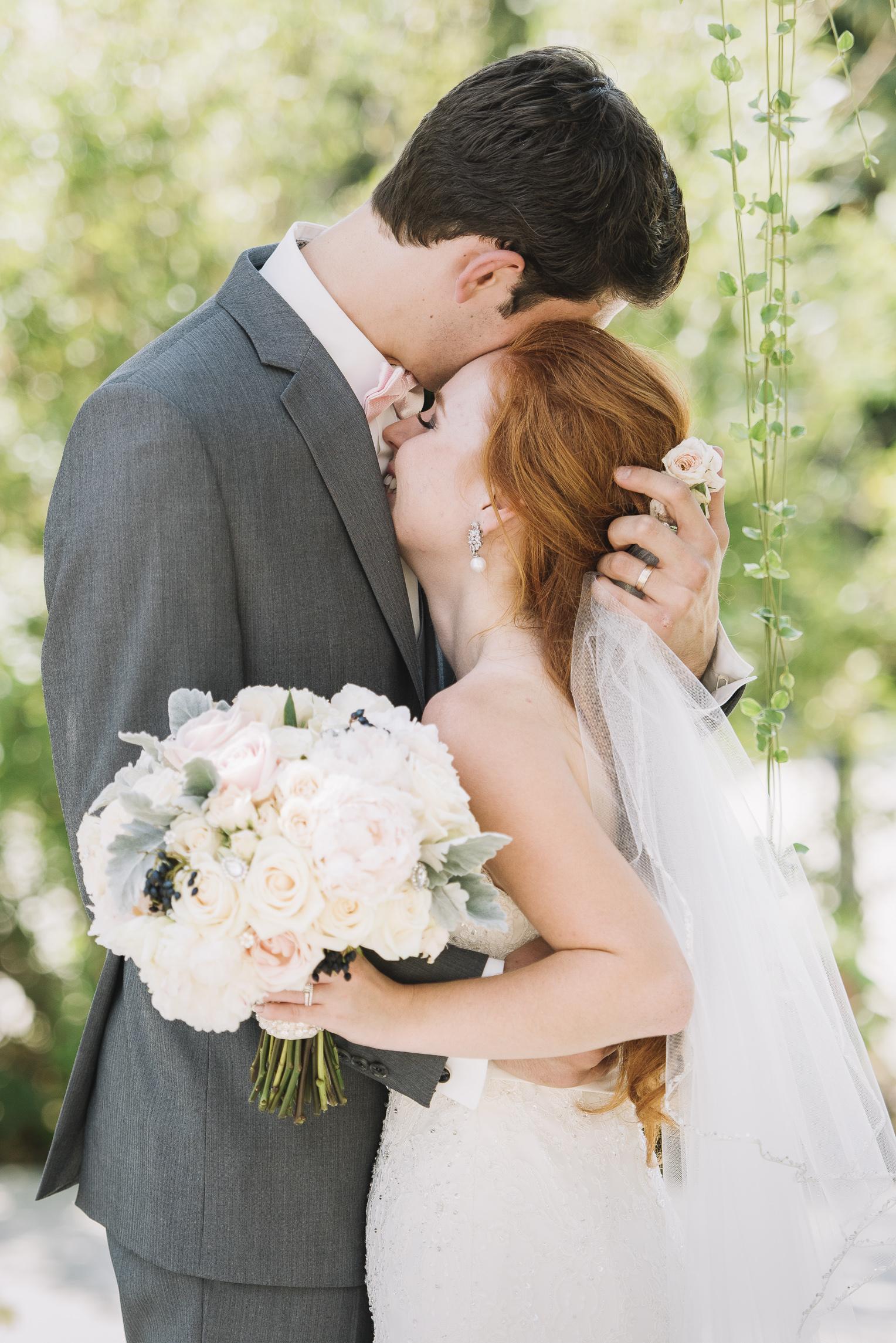 web sized images -- no to print --CALVIN & MCKYLEY WEDDING PHOTOS - COLORADO PHOTOGRAPHER - DEBI RAE PHOTOGRAPHY-1165.jpg