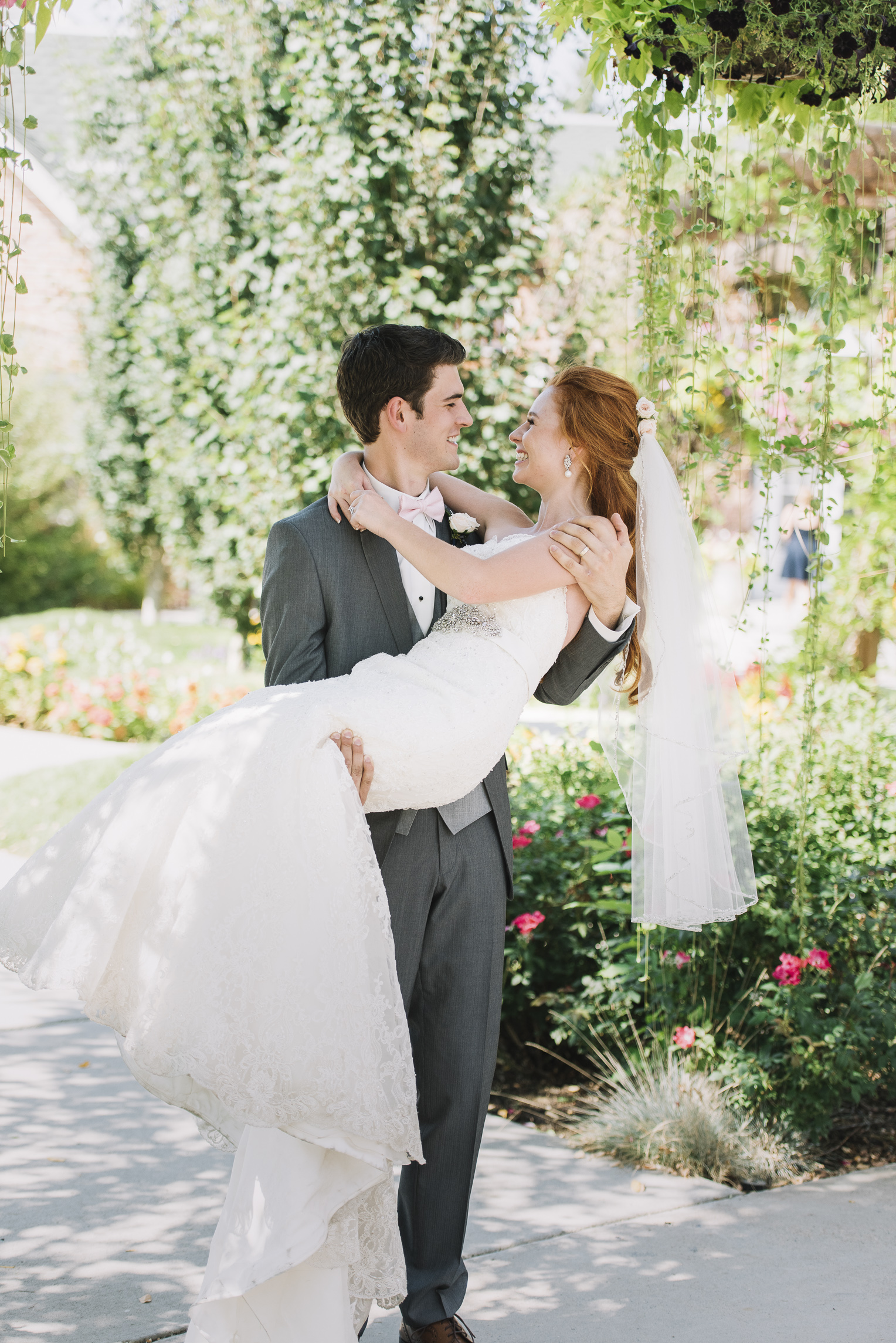 web sized images -- no to print --CALVIN & MCKYLEY WEDDING PHOTOS - COLORADO PHOTOGRAPHER - DEBI RAE PHOTOGRAPHY-1183.jpg