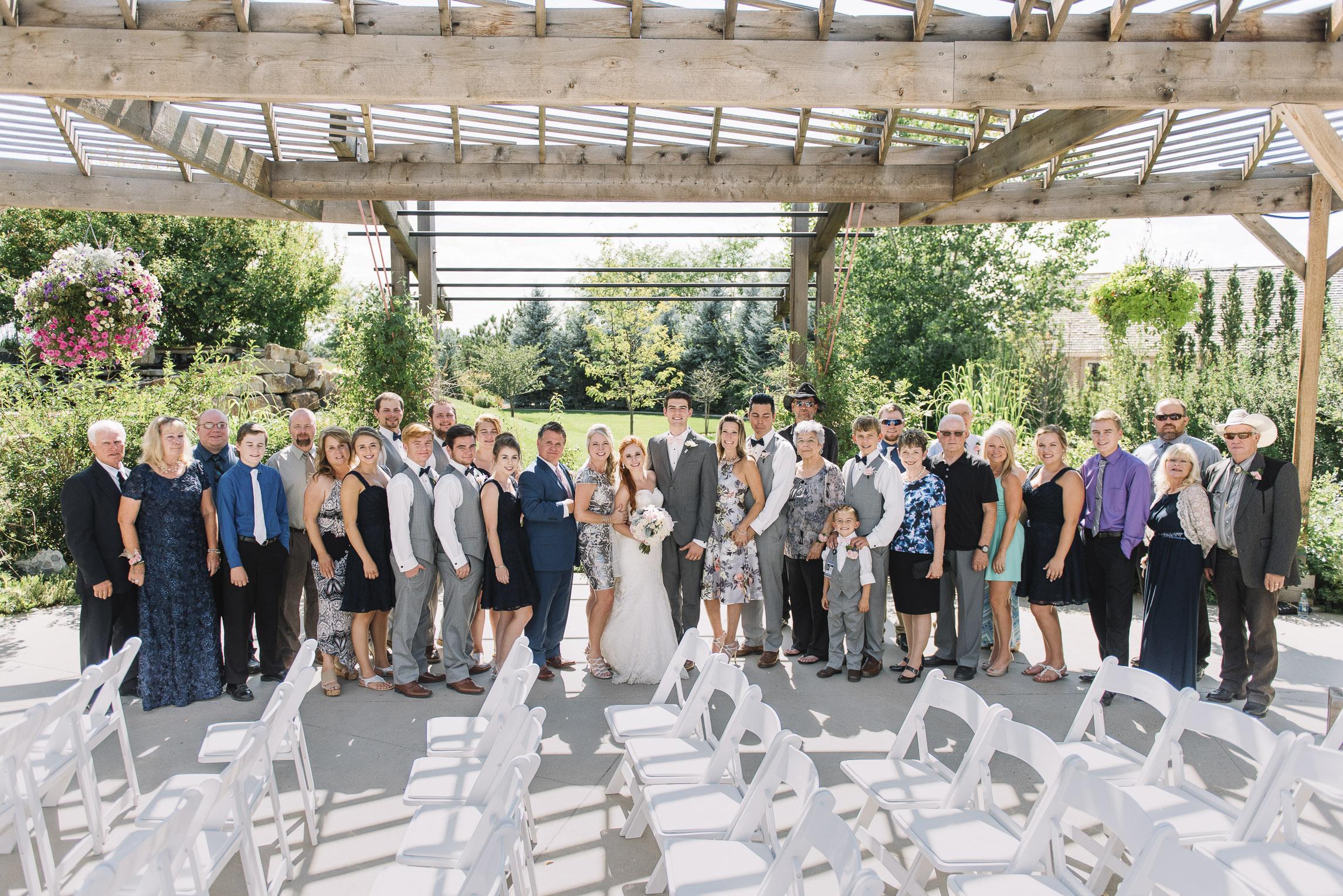web sized images -- no to print --CALVIN & MCKYLEY WEDDING PHOTOS - COLORADO PHOTOGRAPHER - DEBI RAE PHOTOGRAPHY-1187.jpg