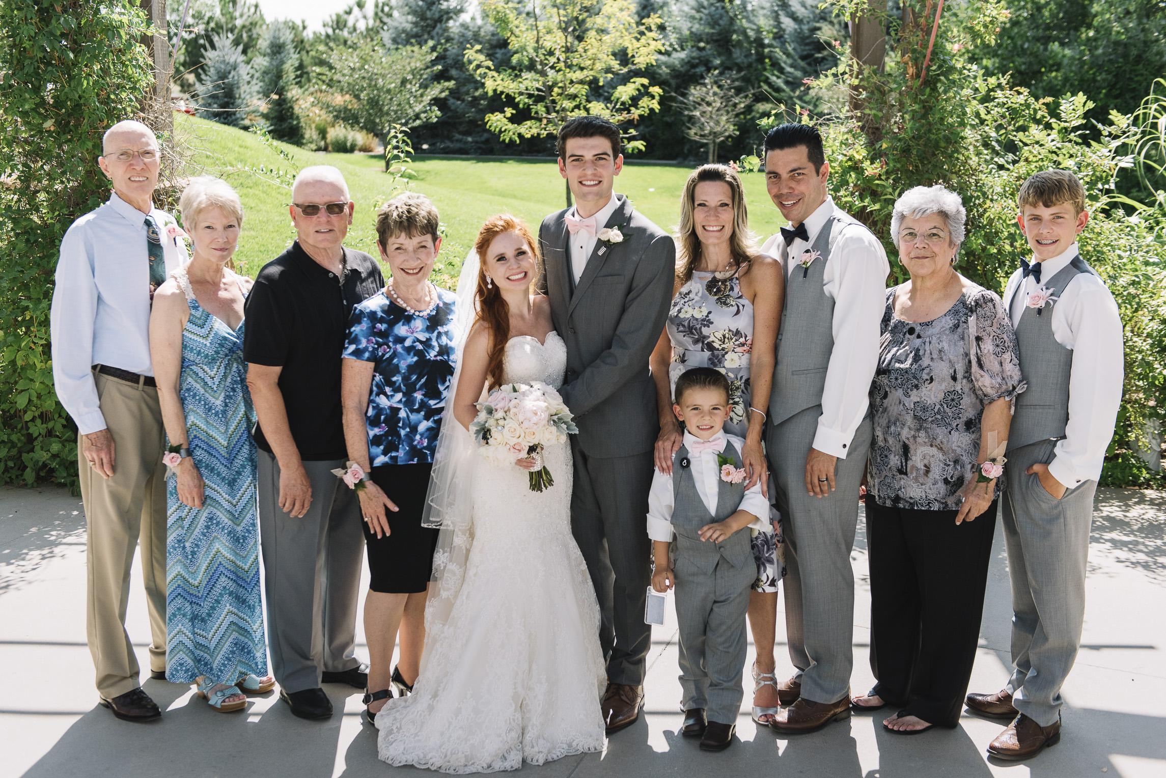 web sized images -- no to print --CALVIN & MCKYLEY WEDDING PHOTOS - COLORADO PHOTOGRAPHER - DEBI RAE PHOTOGRAPHY-1214.jpg