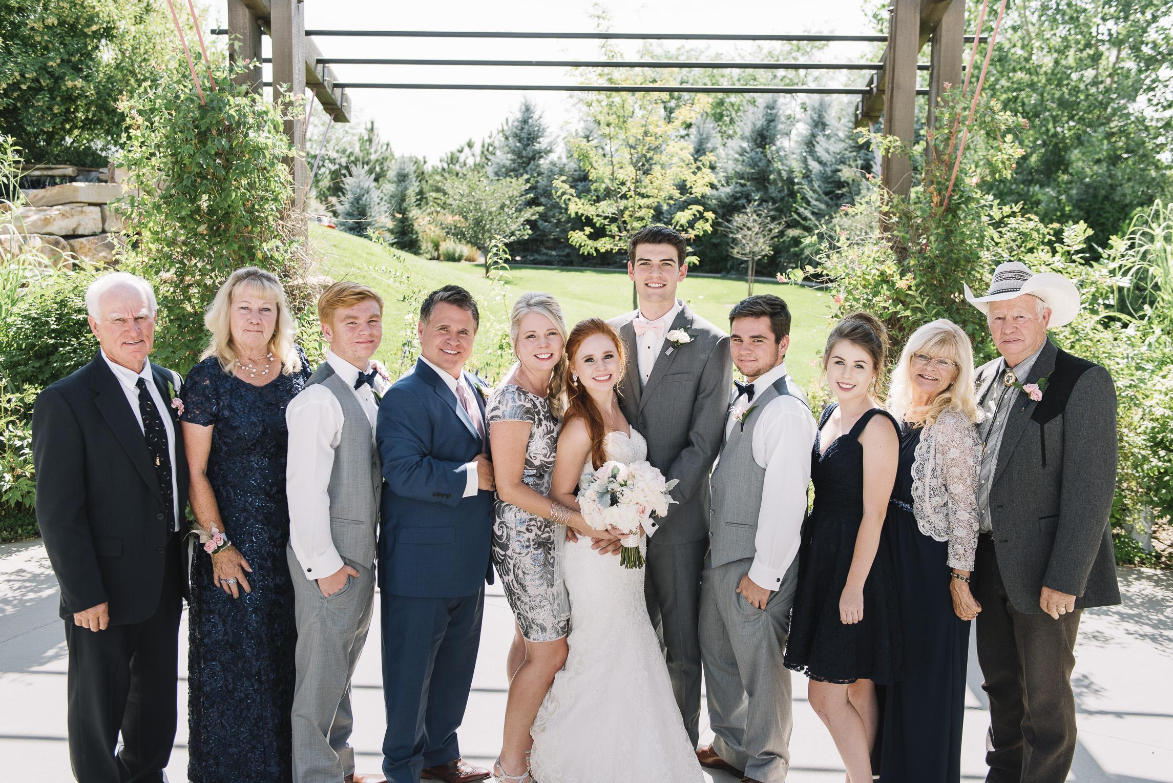 web sized images -- no to print --CALVIN & MCKYLEY WEDDING PHOTOS - COLORADO PHOTOGRAPHER - DEBI RAE PHOTOGRAPHY-1205.jpg