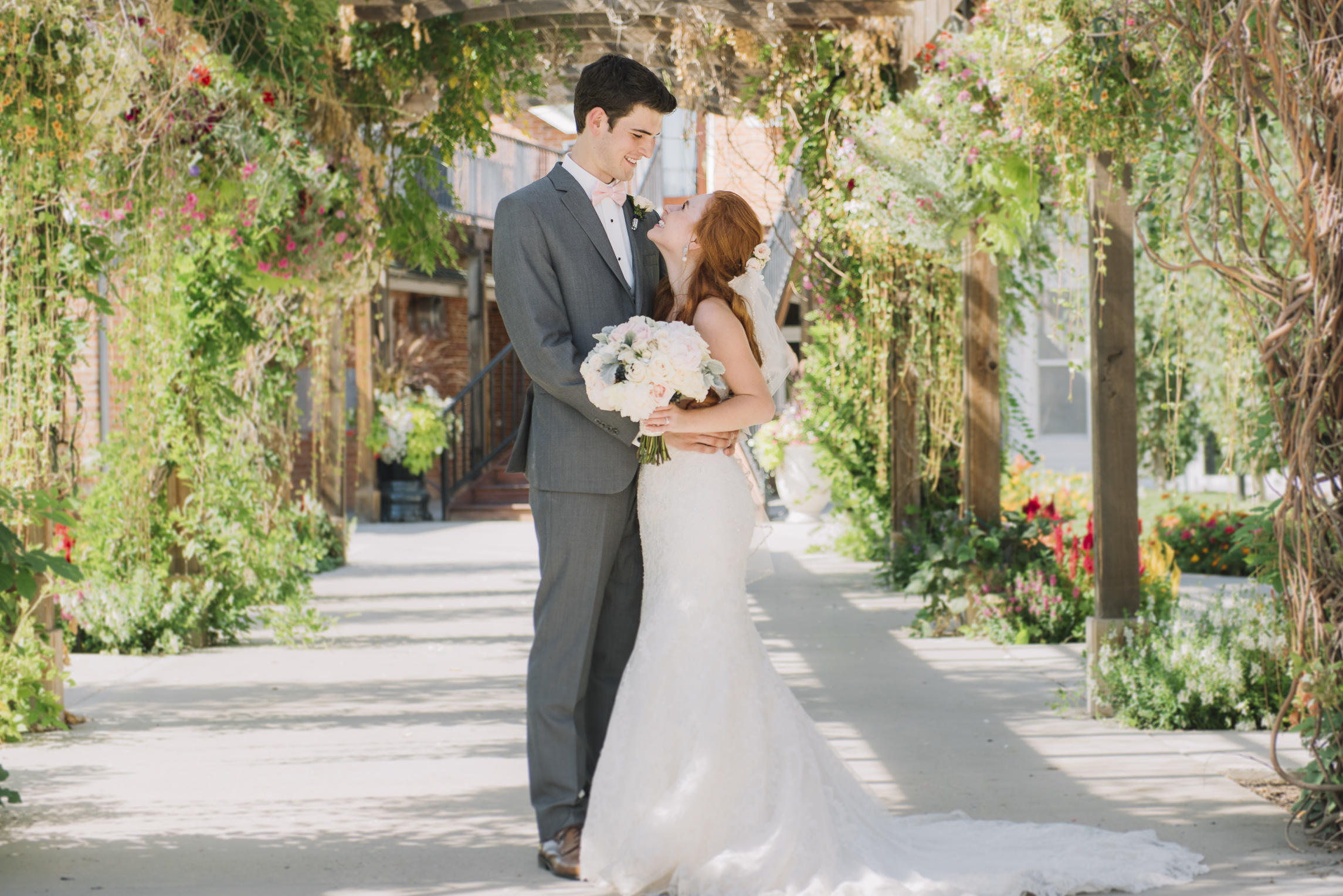 web sized images -- no to print --CALVIN & MCKYLEY WEDDING PHOTOS - COLORADO PHOTOGRAPHER - DEBI RAE PHOTOGRAPHY-1321.jpg