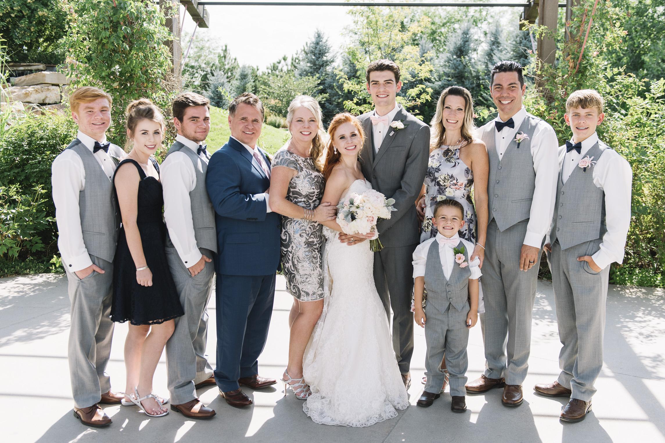 web sized images -- no to print --CALVIN & MCKYLEY WEDDING PHOTOS - COLORADO PHOTOGRAPHER - DEBI RAE PHOTOGRAPHY-1273.jpg