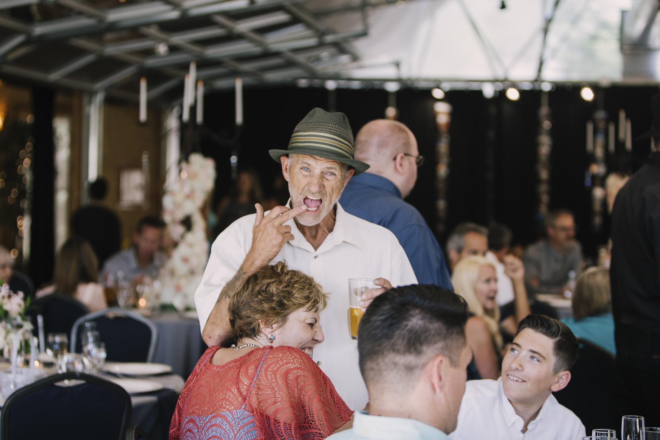 web sized images -- no to print --CALVIN & MCKYLEY WEDDING PHOTOS - COLORADO PHOTOGRAPHER - DEBI RAE PHOTOGRAPHY-1432.jpg